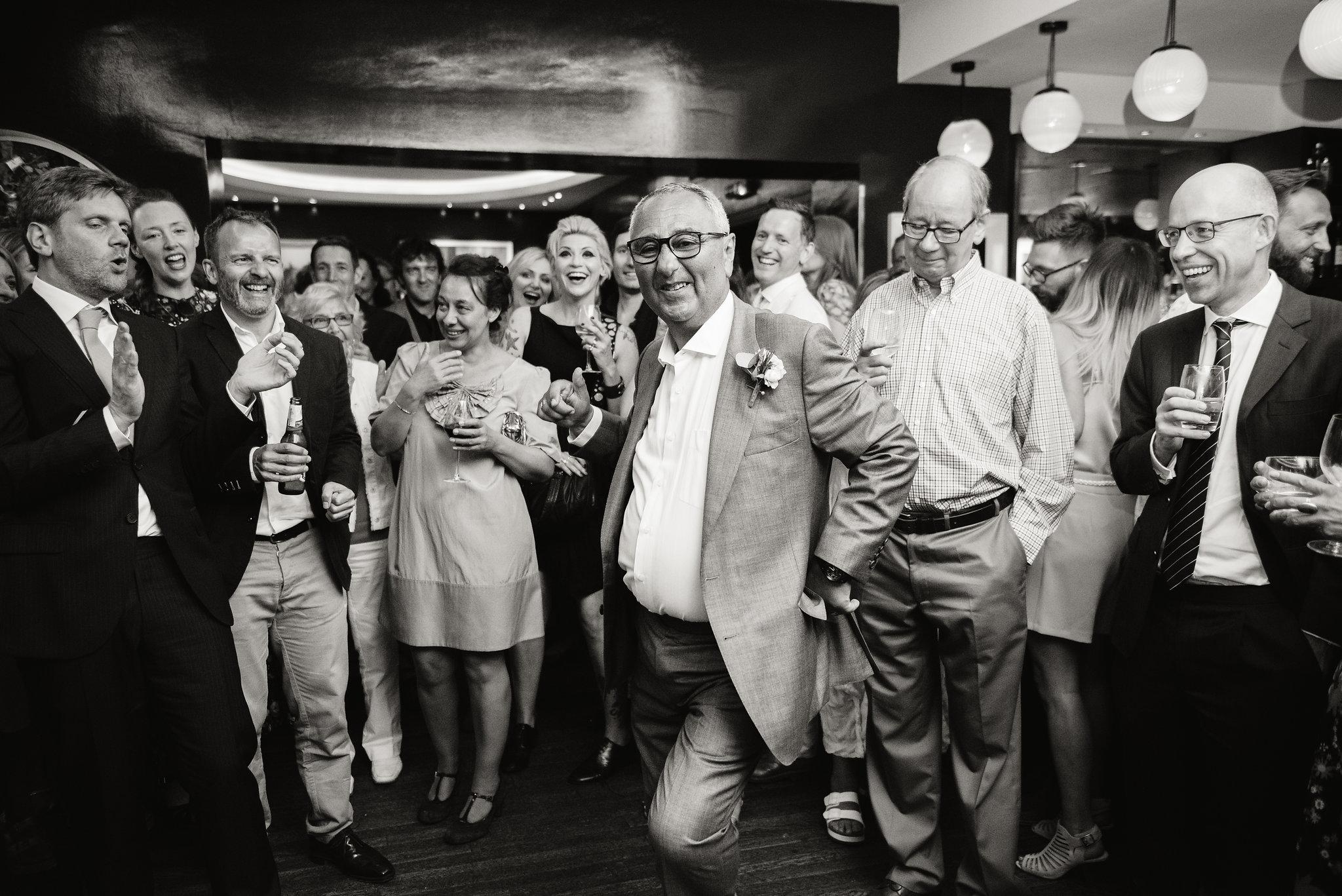 Old_Marylebone_Town_Hall_Groucho_Club_Wedding_87.jpg