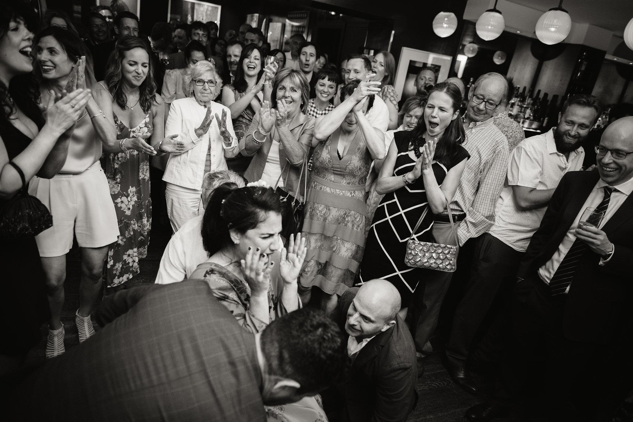 Old_Marylebone_Town_Hall_Groucho_Club_Wedding_89.jpg