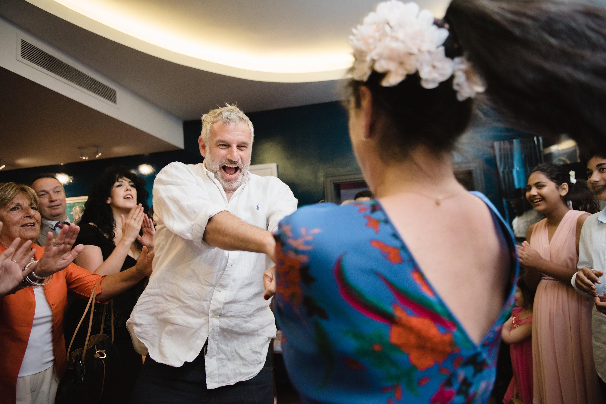 Old_Marylebone_Town_Hall_Groucho_Club_Wedding_100.jpg