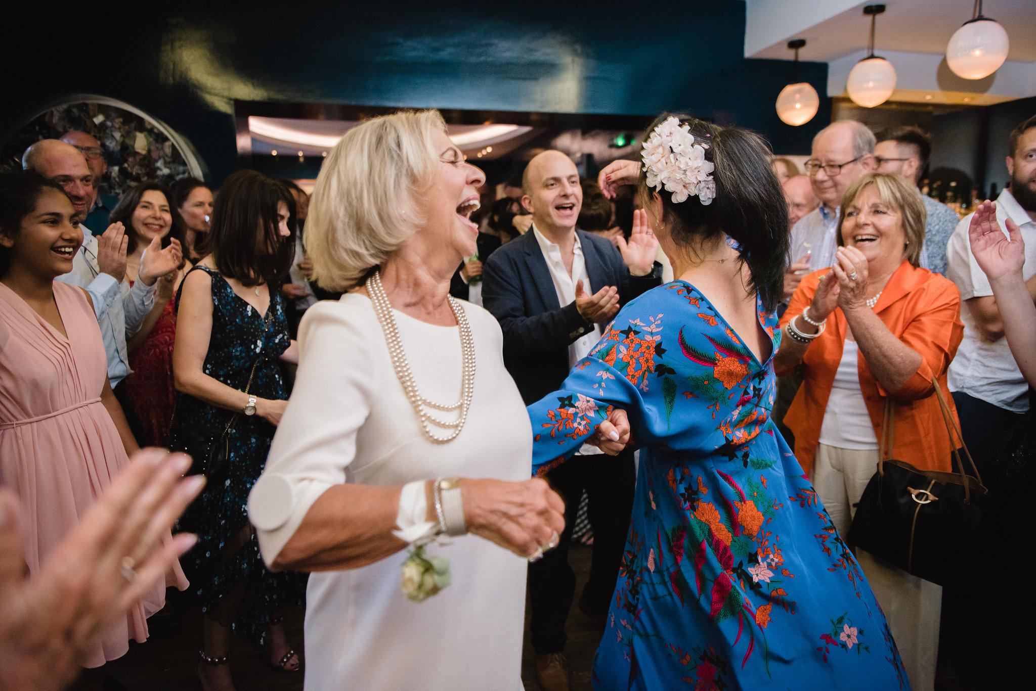Old_Marylebone_Town_Hall_Groucho_Club_Wedding_102.jpg