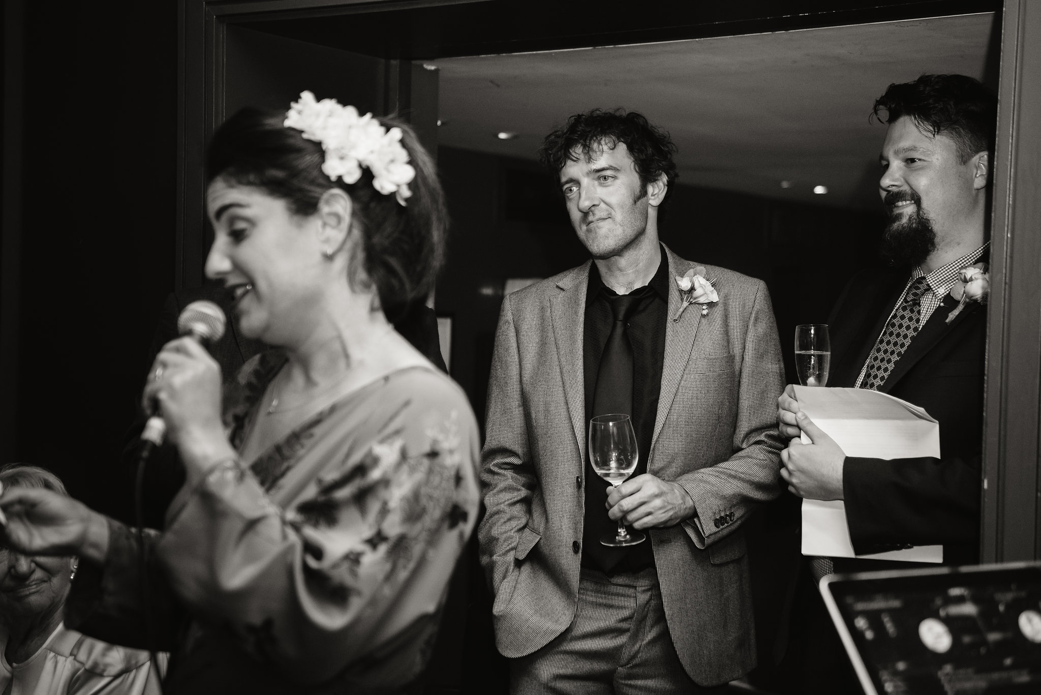Old_Marylebone_Town_Hall_Groucho_Club_Wedding_109.jpg