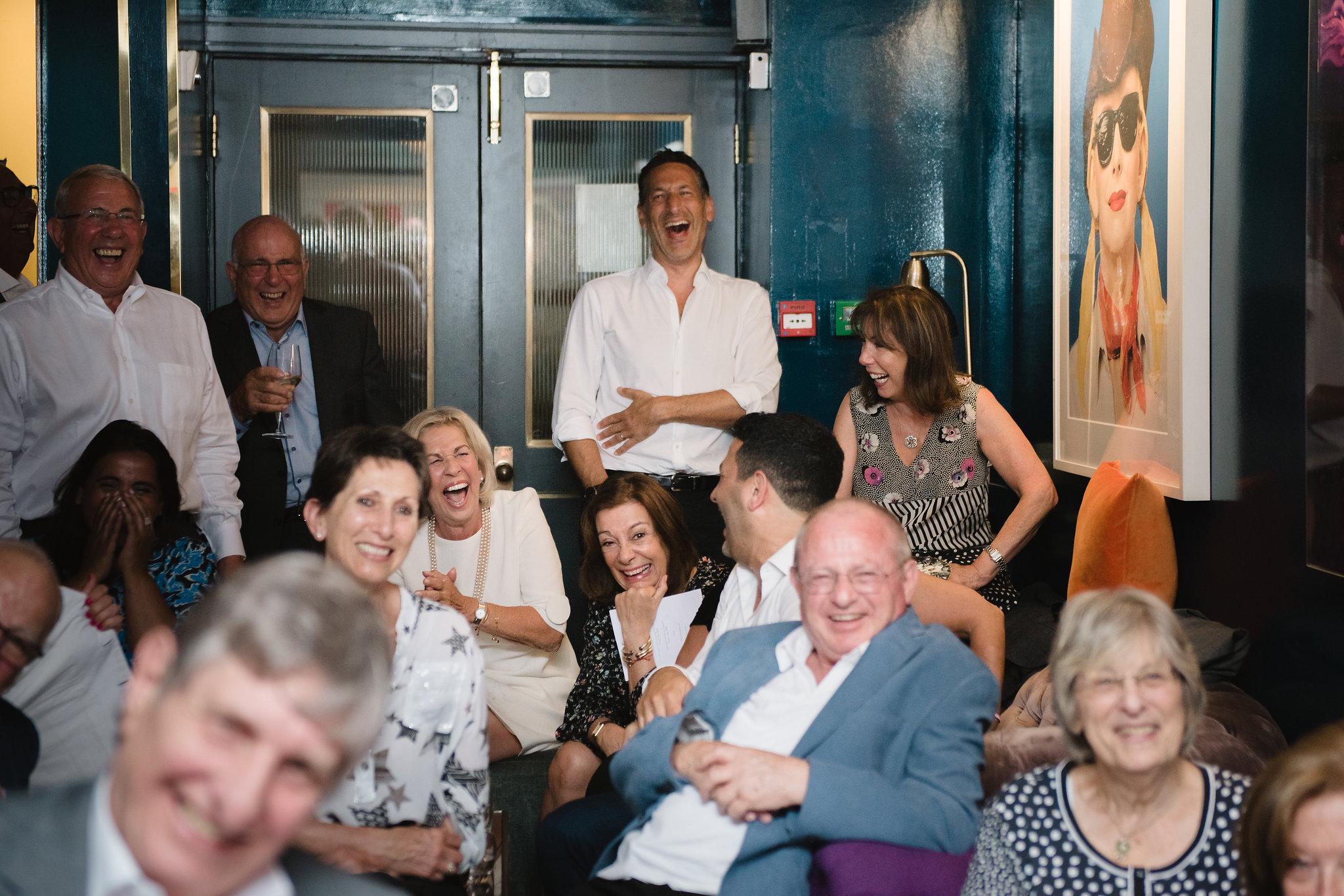 Old_Marylebone_Town_Hall_Groucho_Club_Wedding_122.jpg