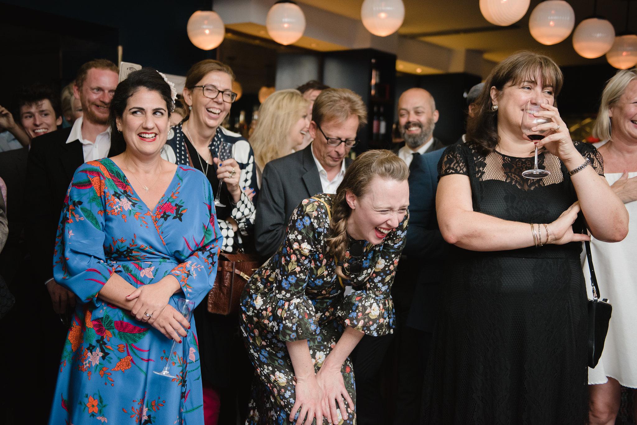 Old_Marylebone_Town_Hall_Groucho_Club_Wedding_123.jpg