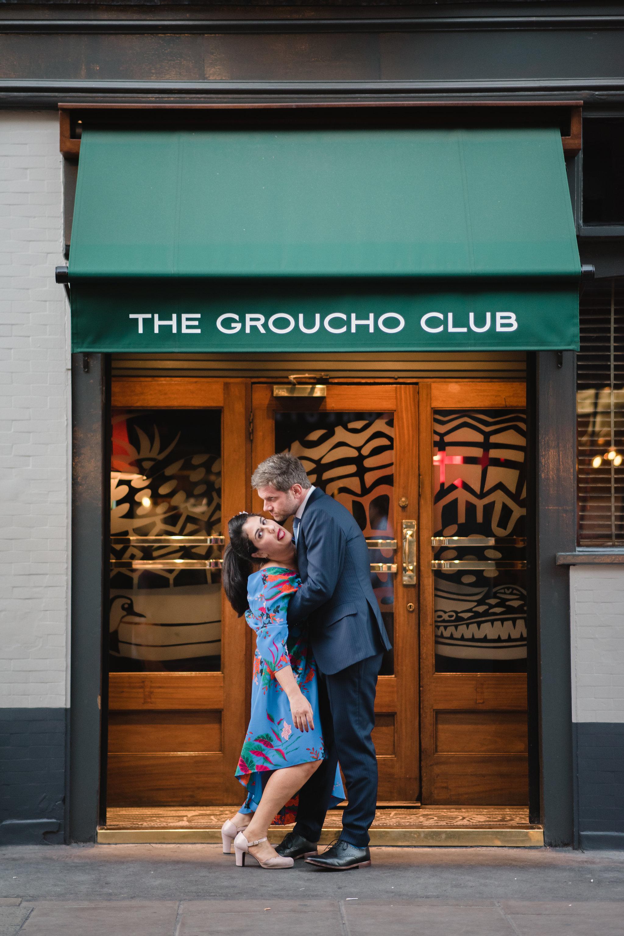 Old_Marylebone_Town_Hall_Groucho_Club_Wedding_126.jpg