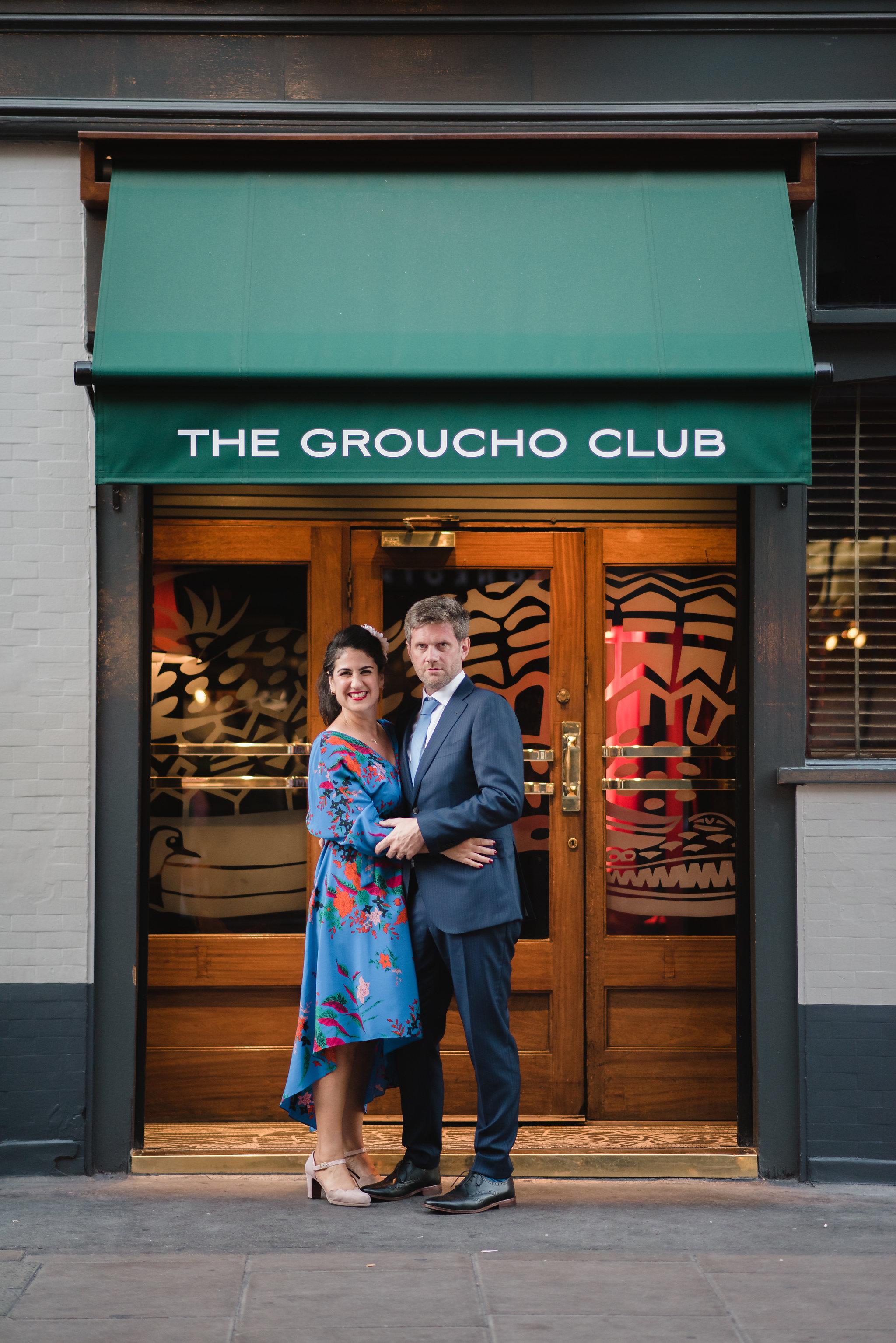 Old_Marylebone_Town_Hall_Groucho_Club_Wedding_127.jpg