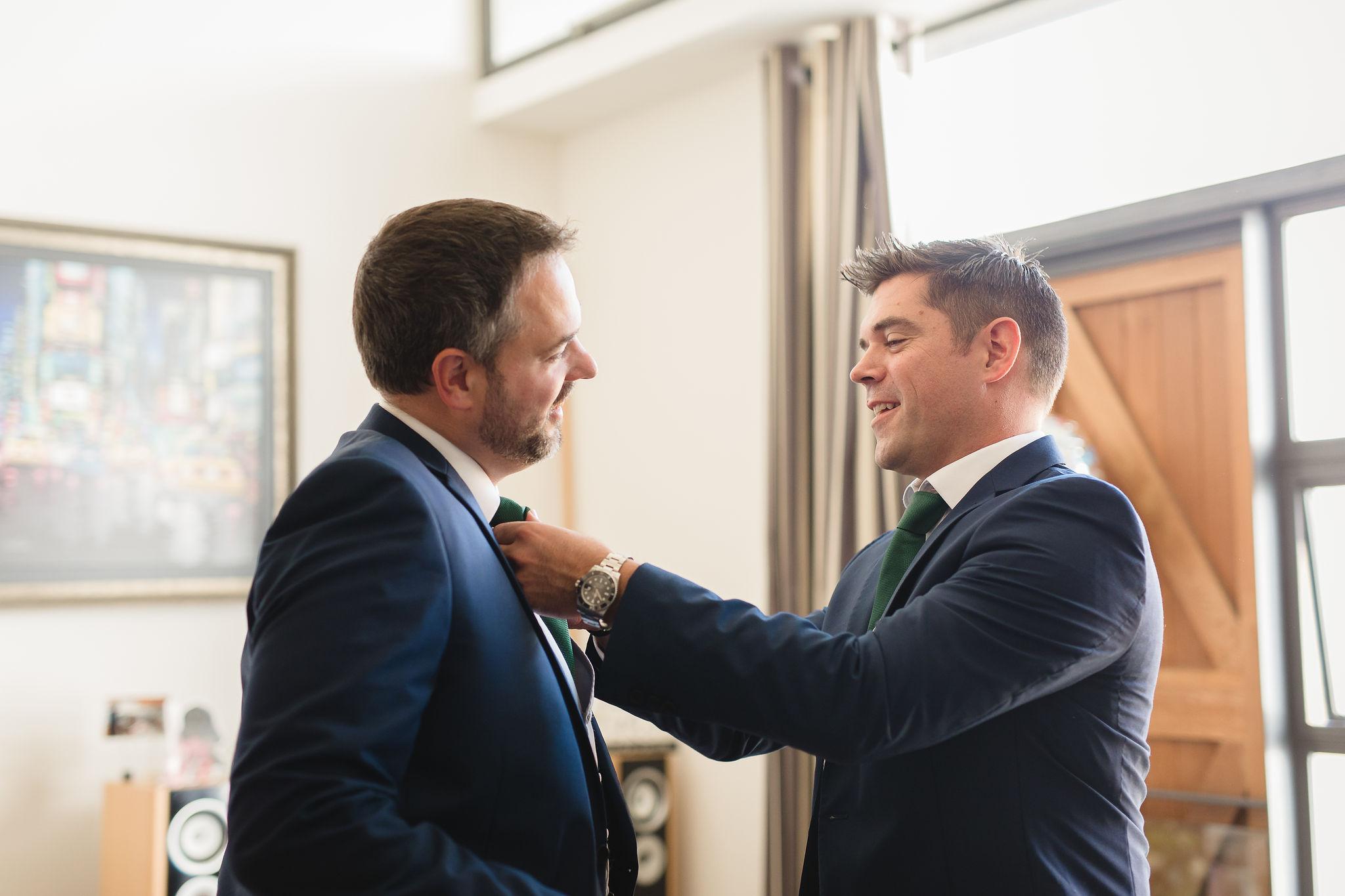 The Anthologist_Drake_and_Morgan_London_Wedding_18.jpg