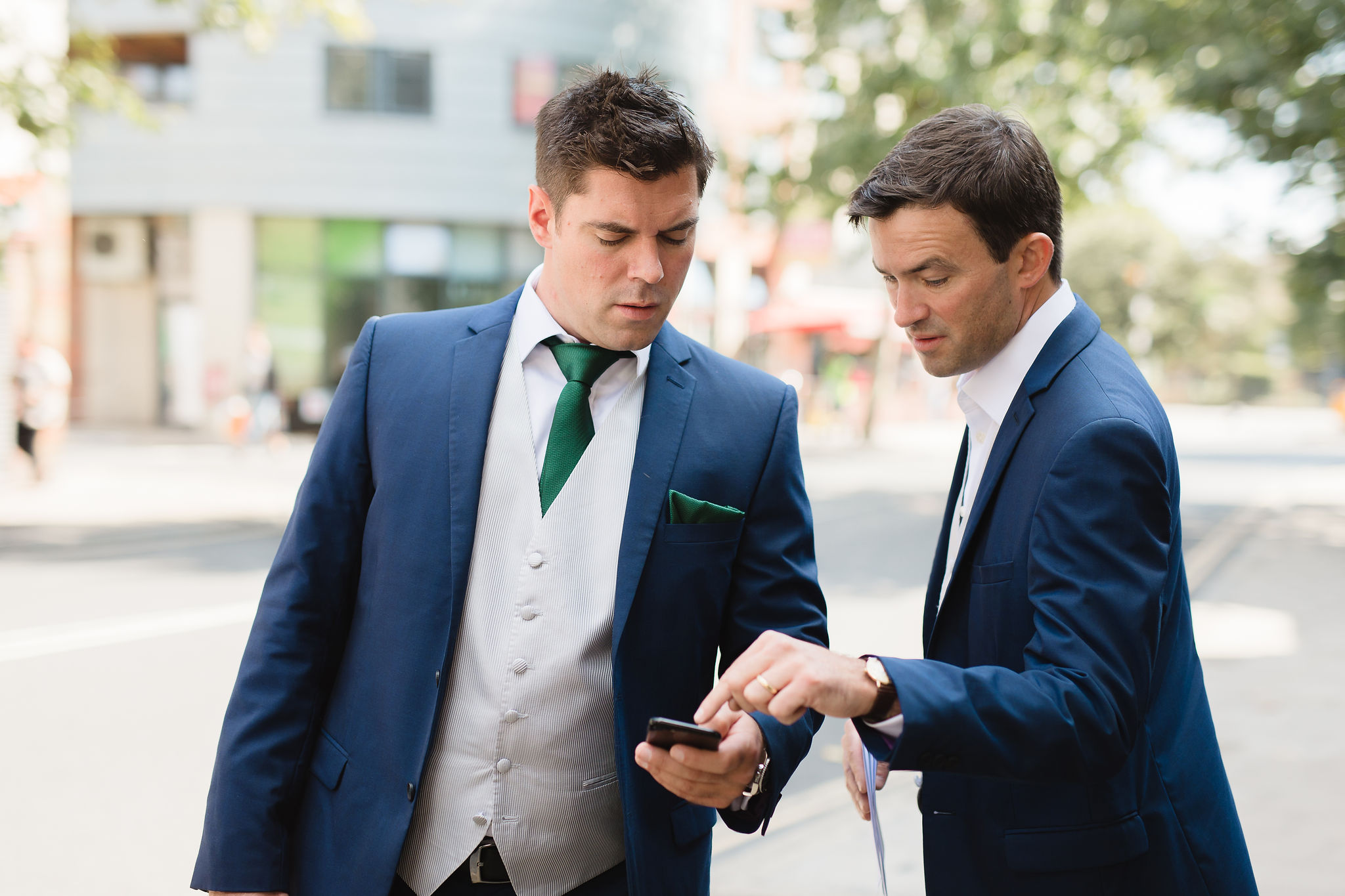 The Anthologist_Drake_and_Morgan_London_Wedding_20.jpg
