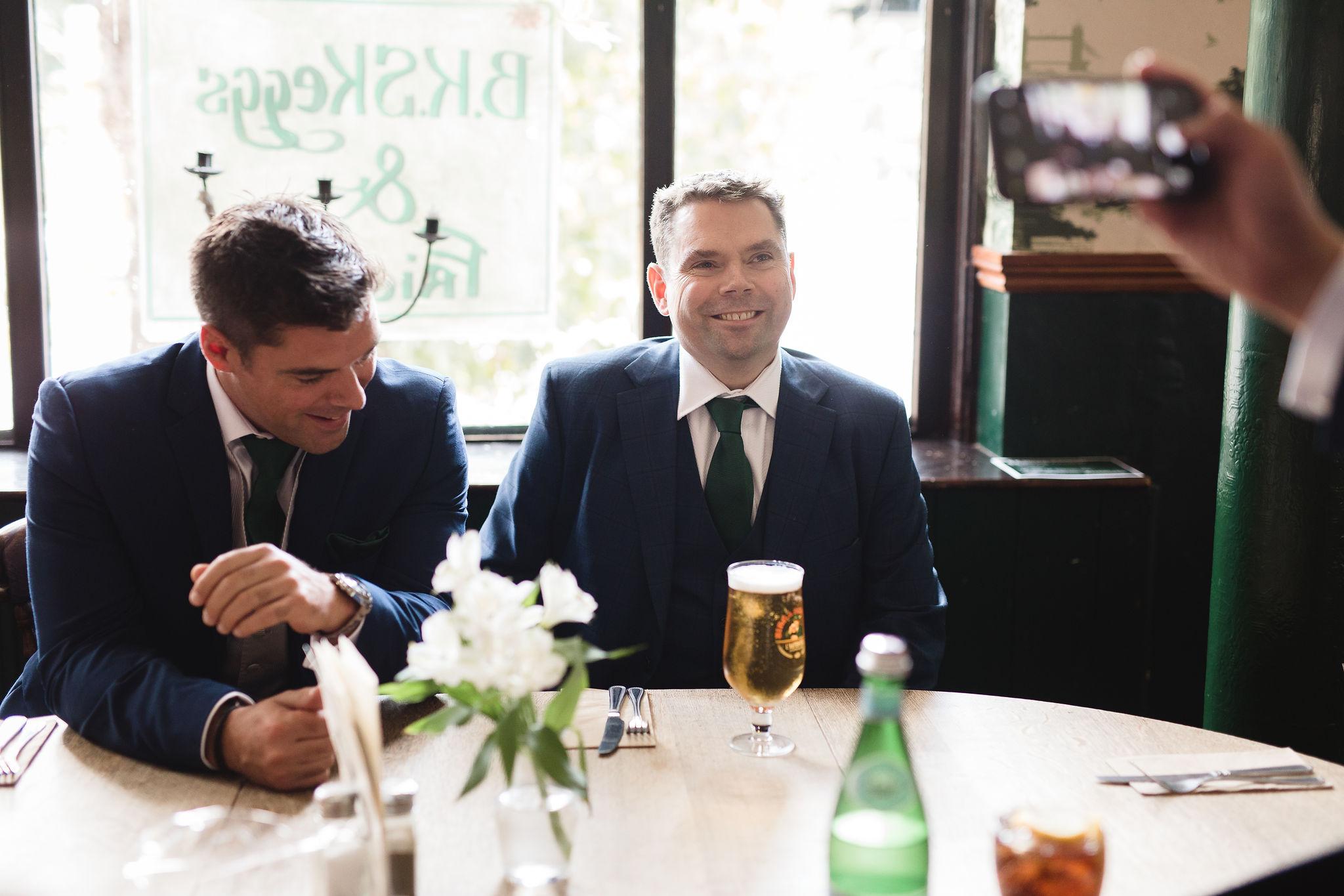 The Anthologist_Drake_and_Morgan_London_Wedding_22.jpg