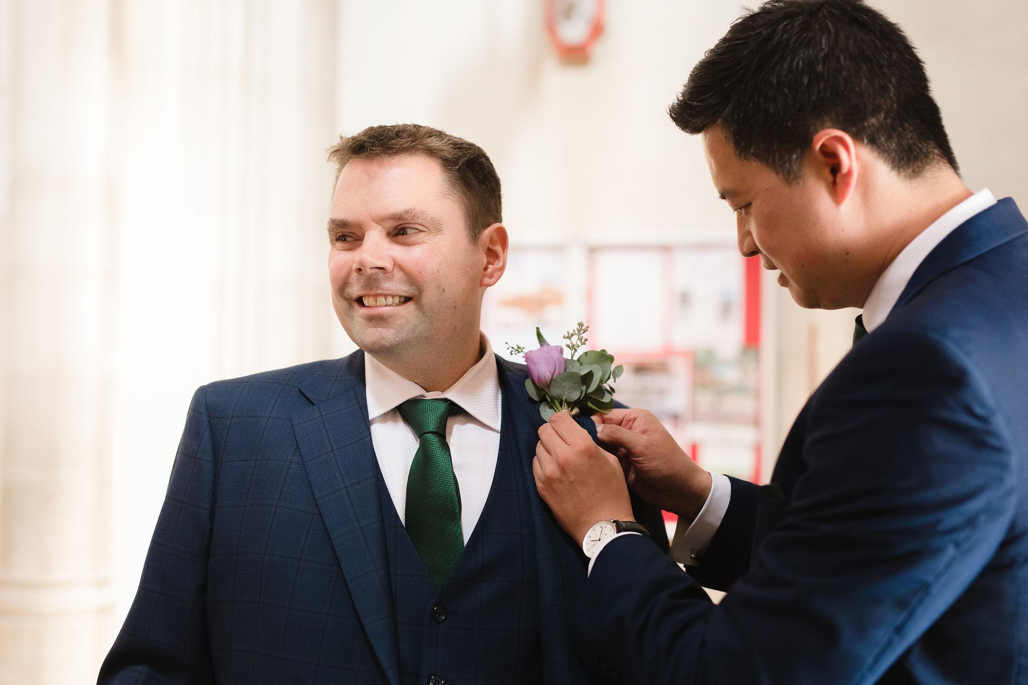 The Anthologist_Drake_and_Morgan_London_Wedding_26.jpg