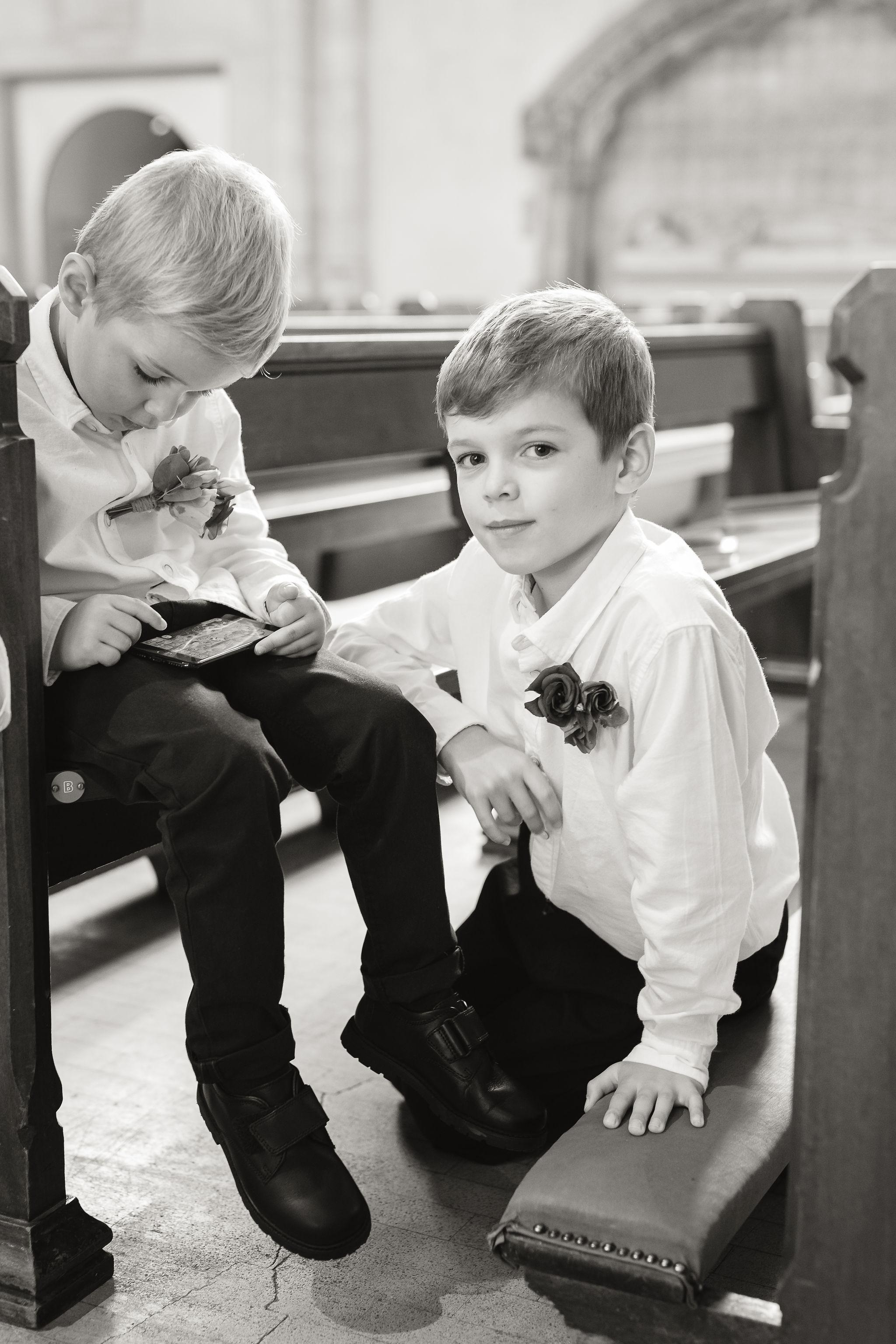 The Anthologist_Drake_and_Morgan_London_Wedding_28.jpg