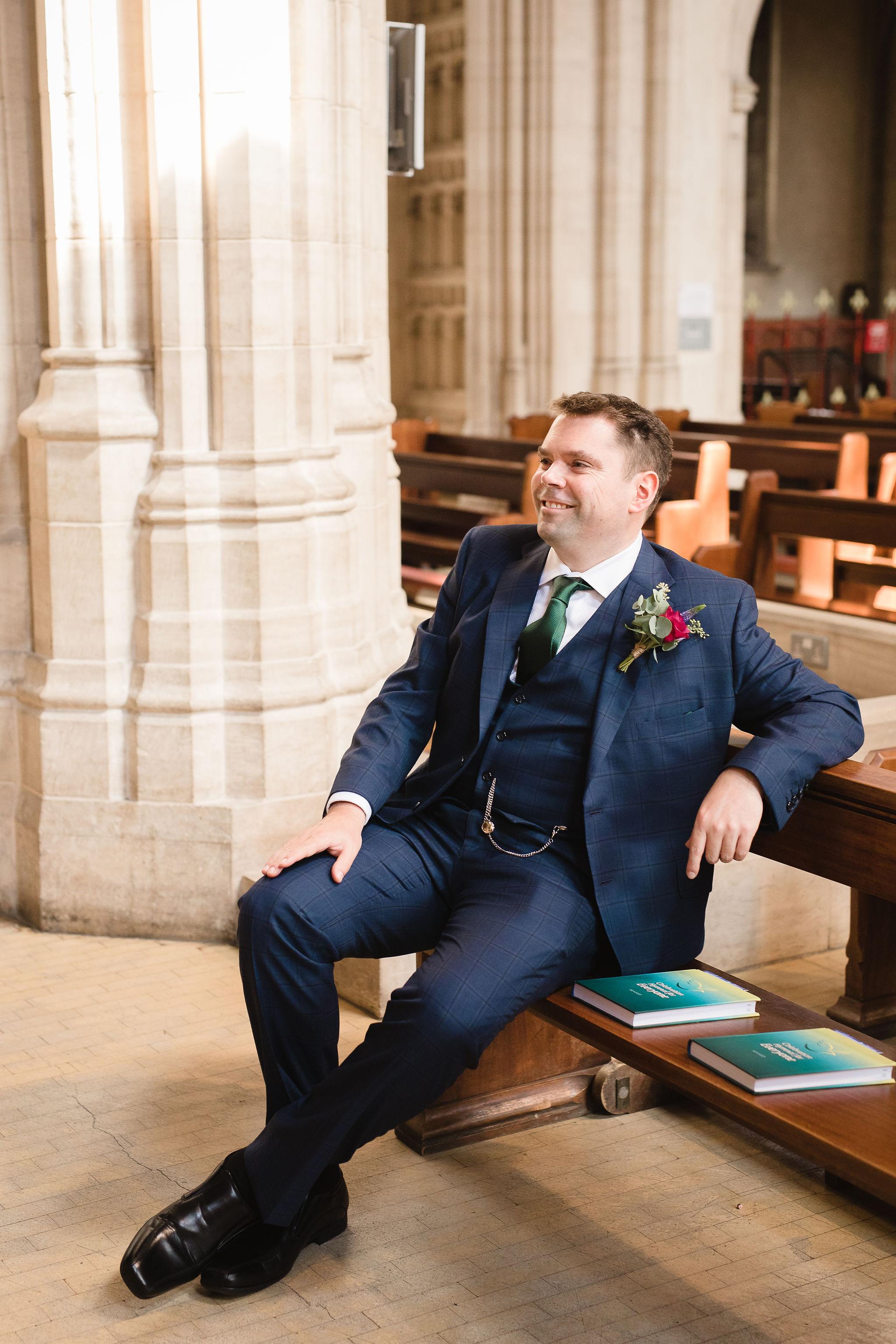 The Anthologist_Drake_and_Morgan_London_Wedding_27.jpg