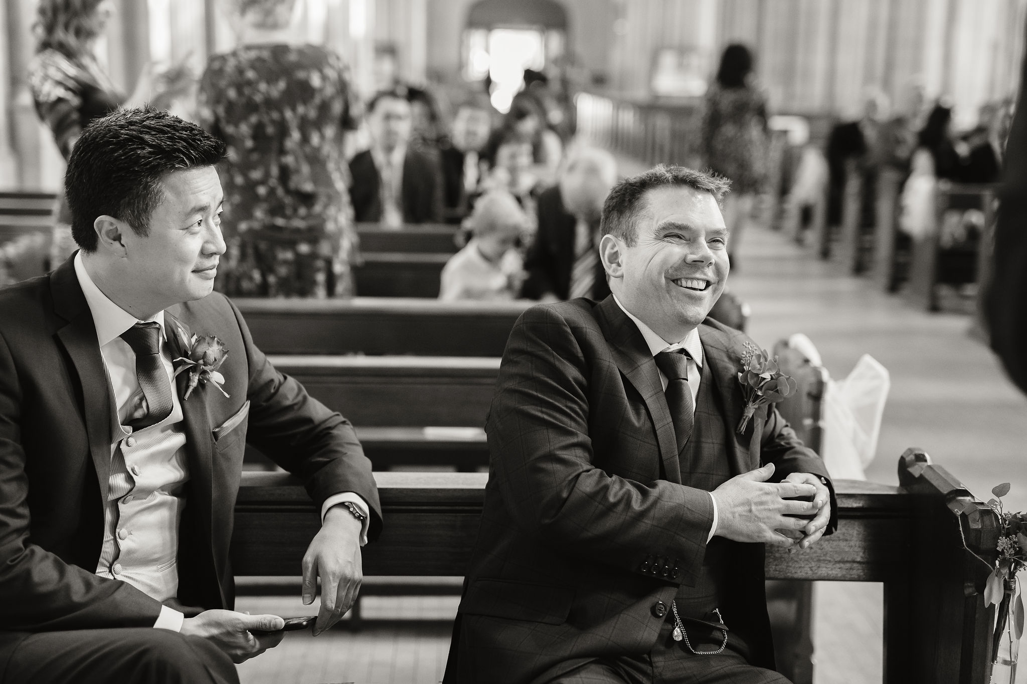 The Anthologist_Drake_and_Morgan_London_Wedding_31.jpg