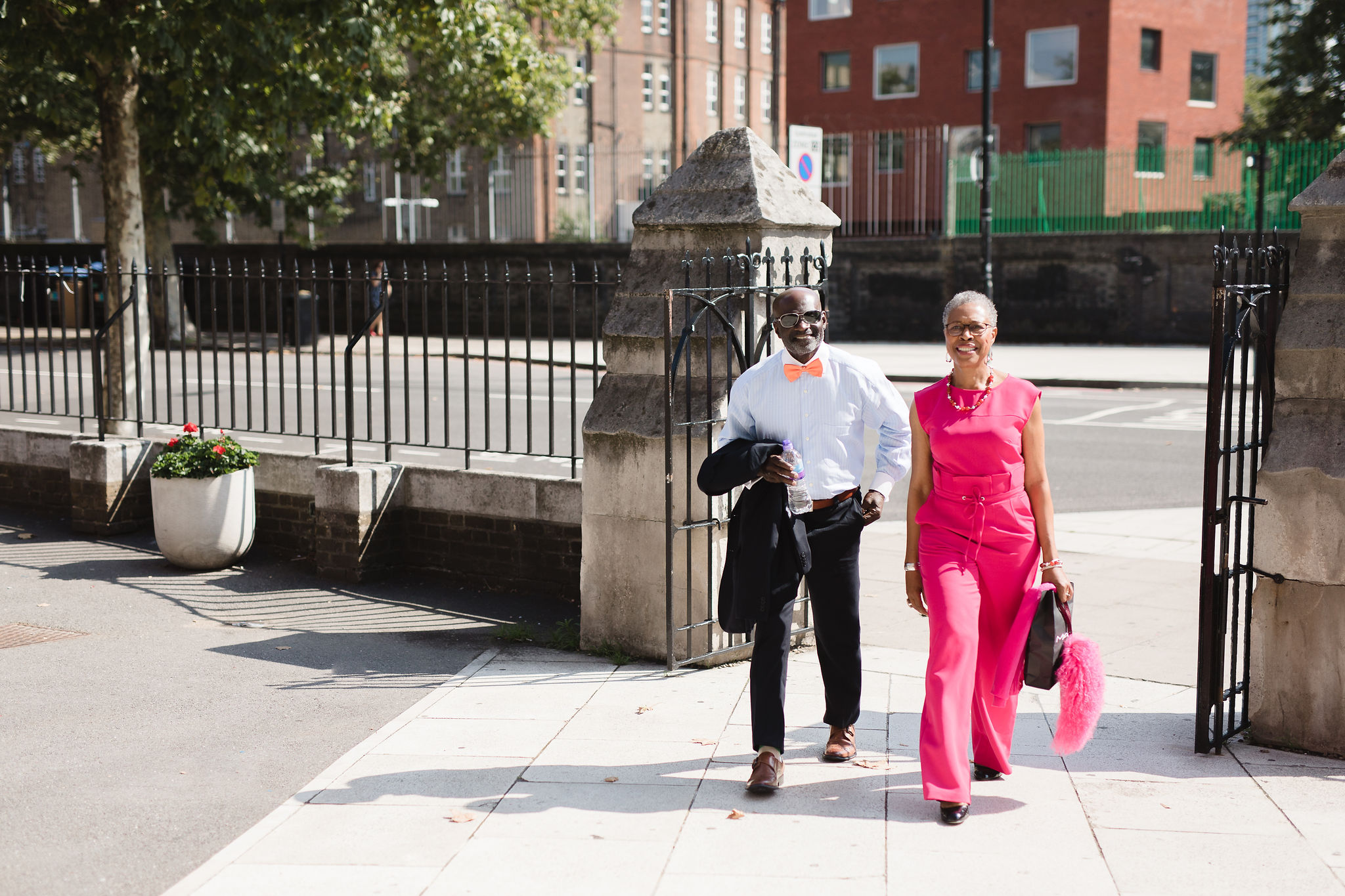 The Anthologist_Drake_and_Morgan_London_Wedding_32.jpg