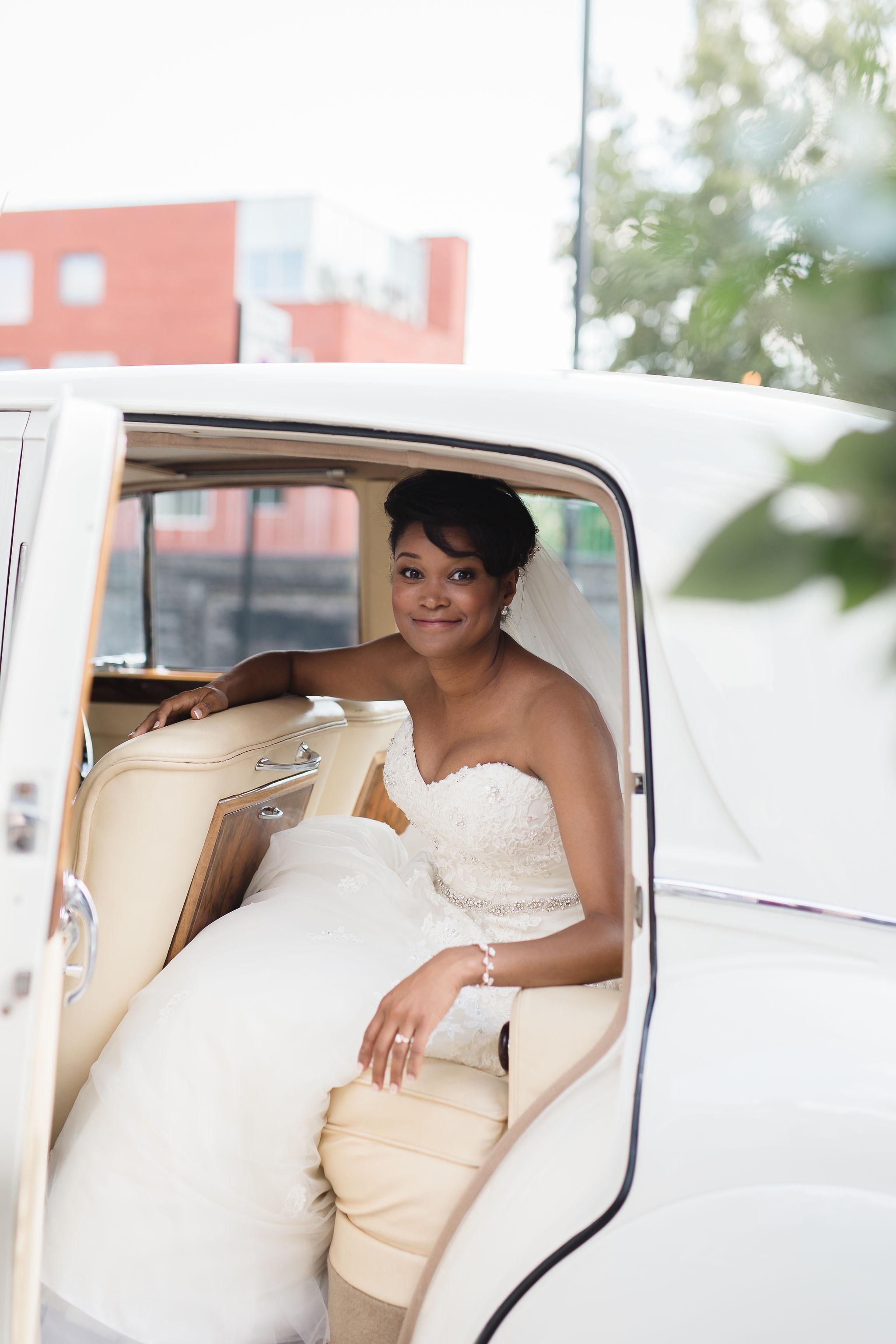 The Anthologist_Drake_and_Morgan_London_Wedding_34.jpg