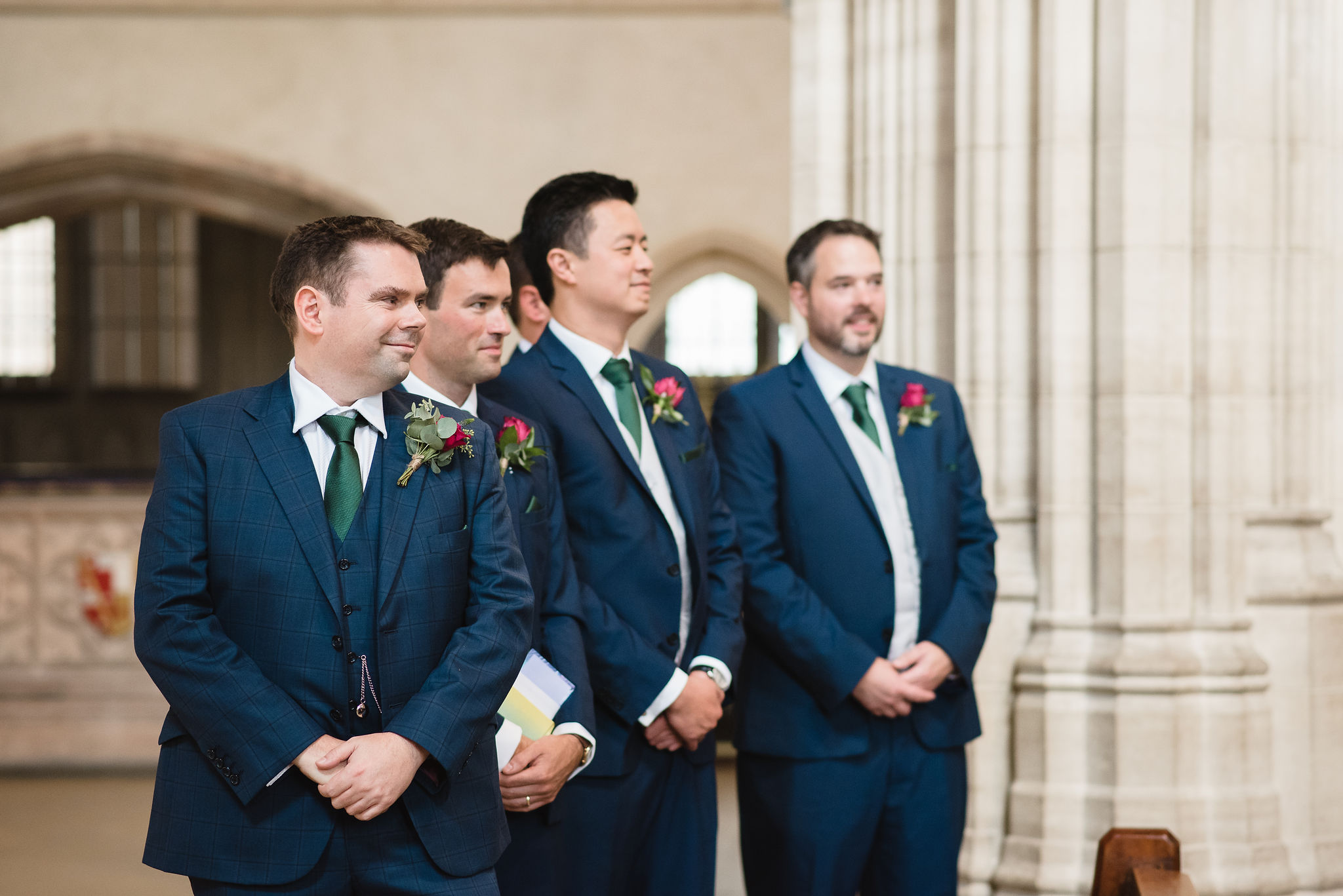The Anthologist_Drake_and_Morgan_London_Wedding_36.jpg