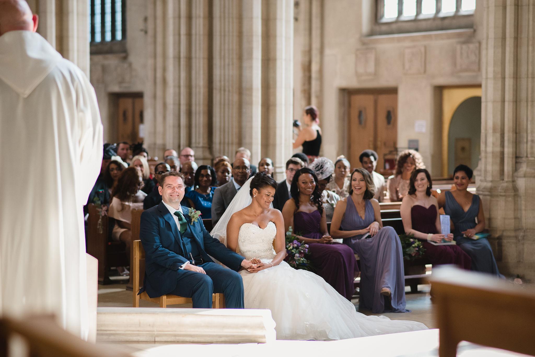 The Anthologist_Drake_and_Morgan_London_Wedding_46.jpg