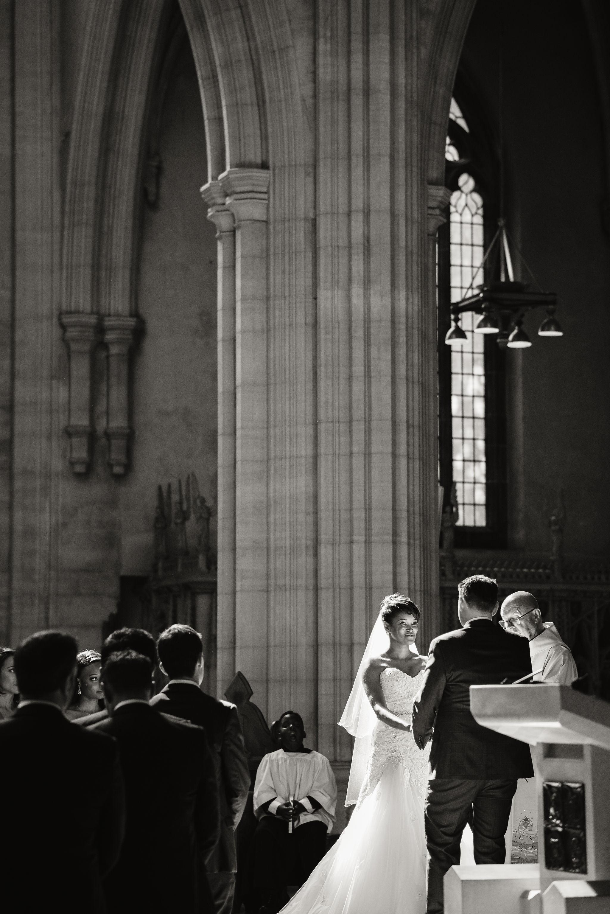The Anthologist_Drake_and_Morgan_London_Wedding_51.jpg