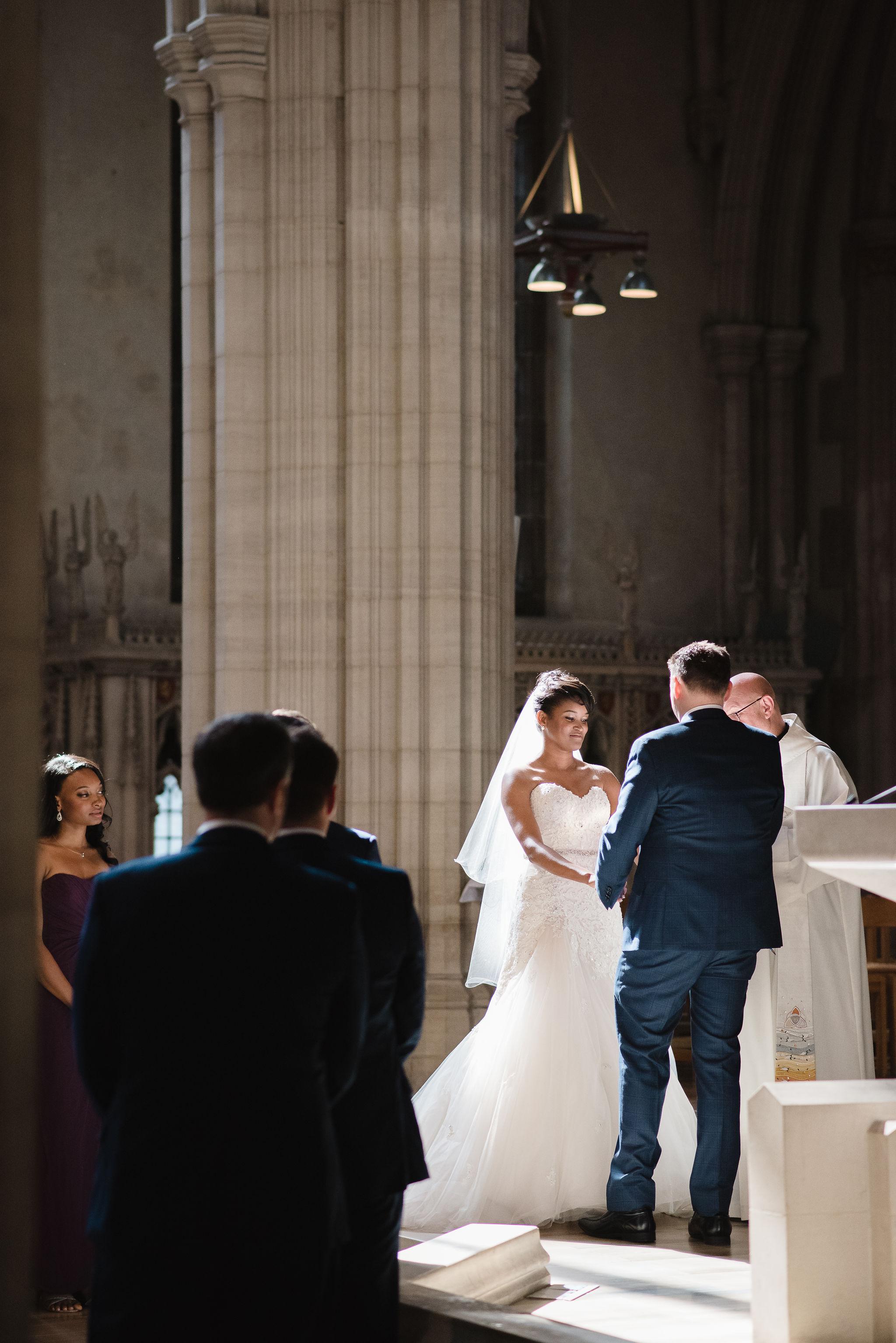 The Anthologist_Drake_and_Morgan_London_Wedding_52.jpg