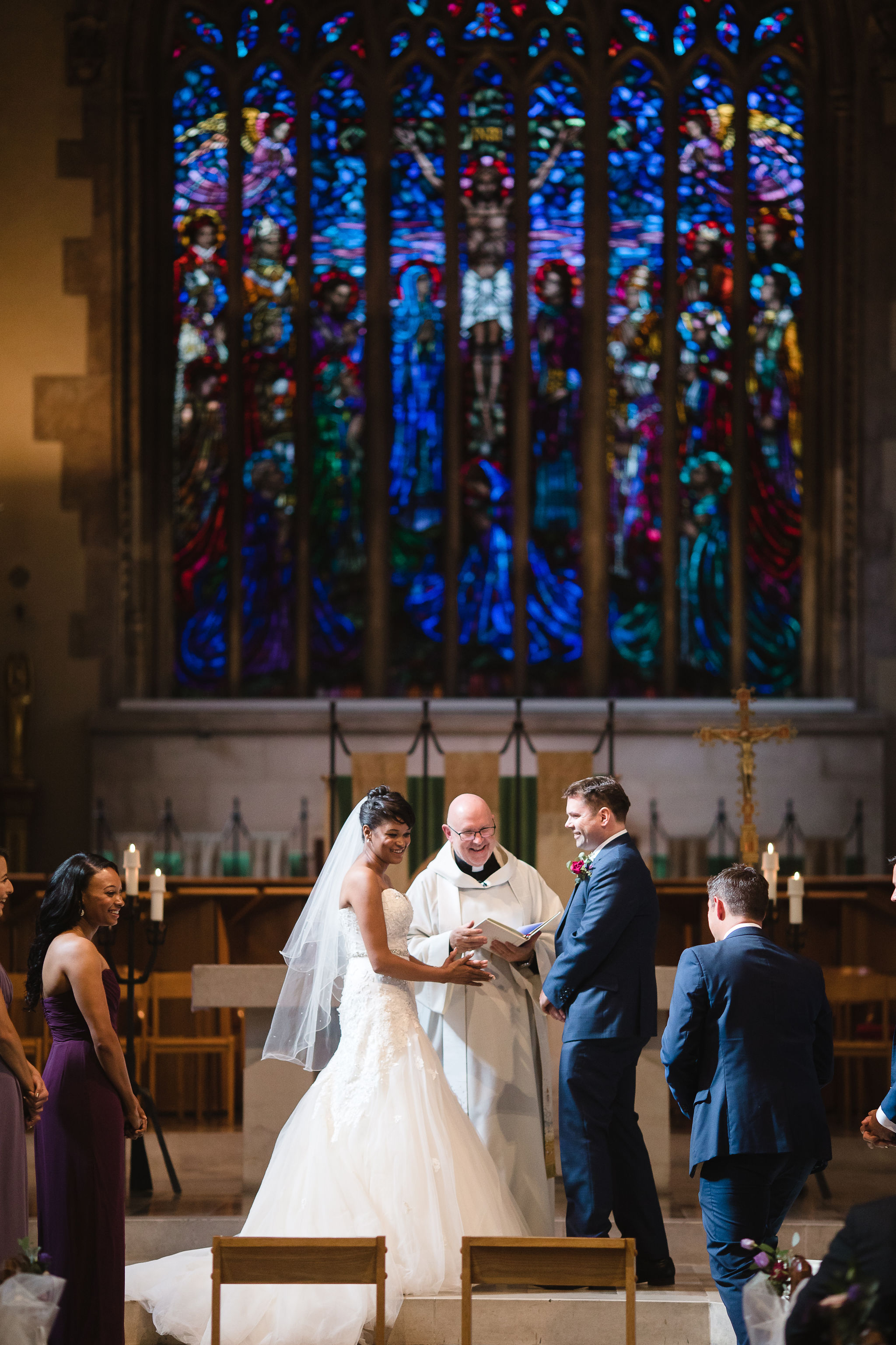 The Anthologist_Drake_and_Morgan_London_Wedding_54.jpg