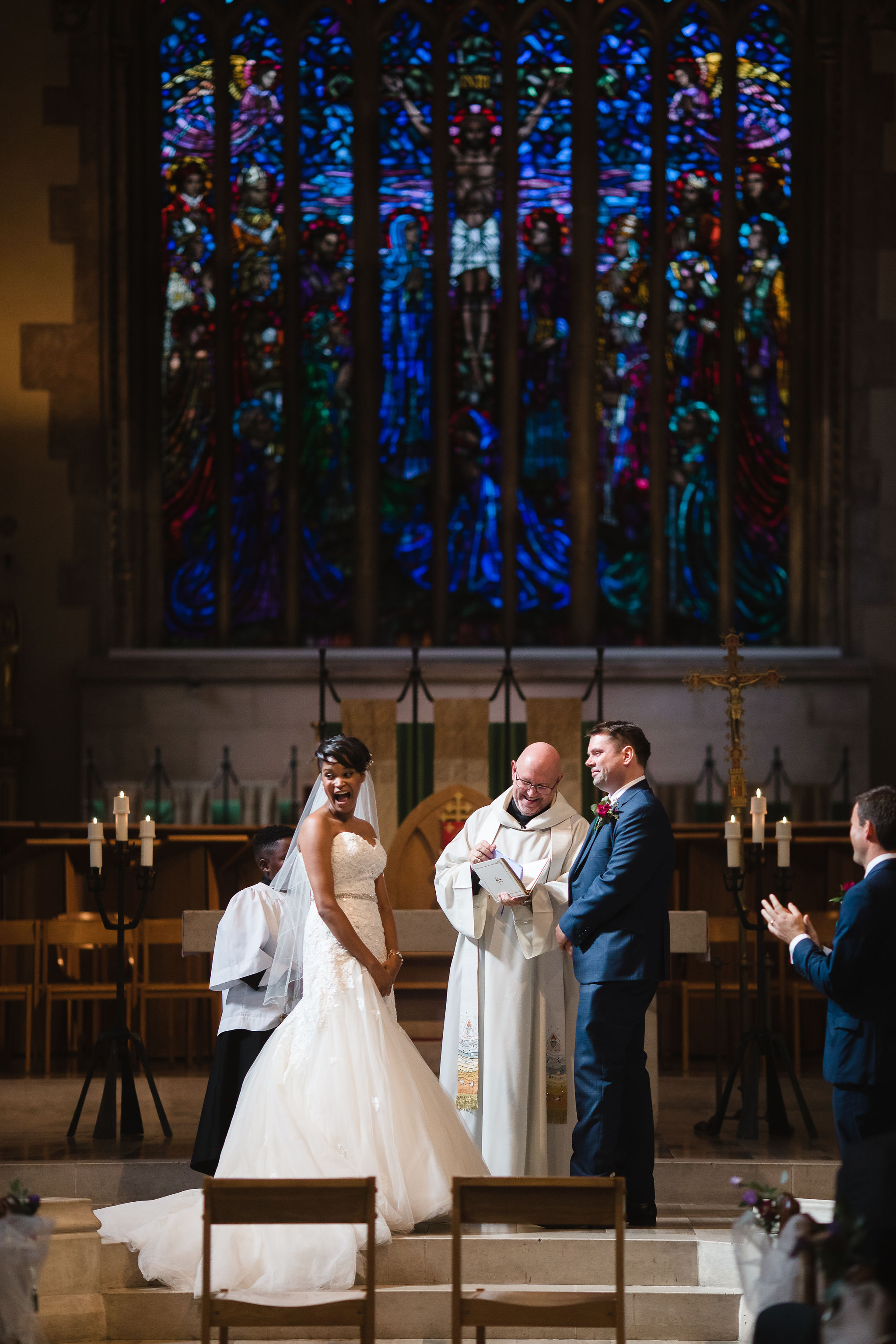 The Anthologist_Drake_and_Morgan_London_Wedding_58.jpg