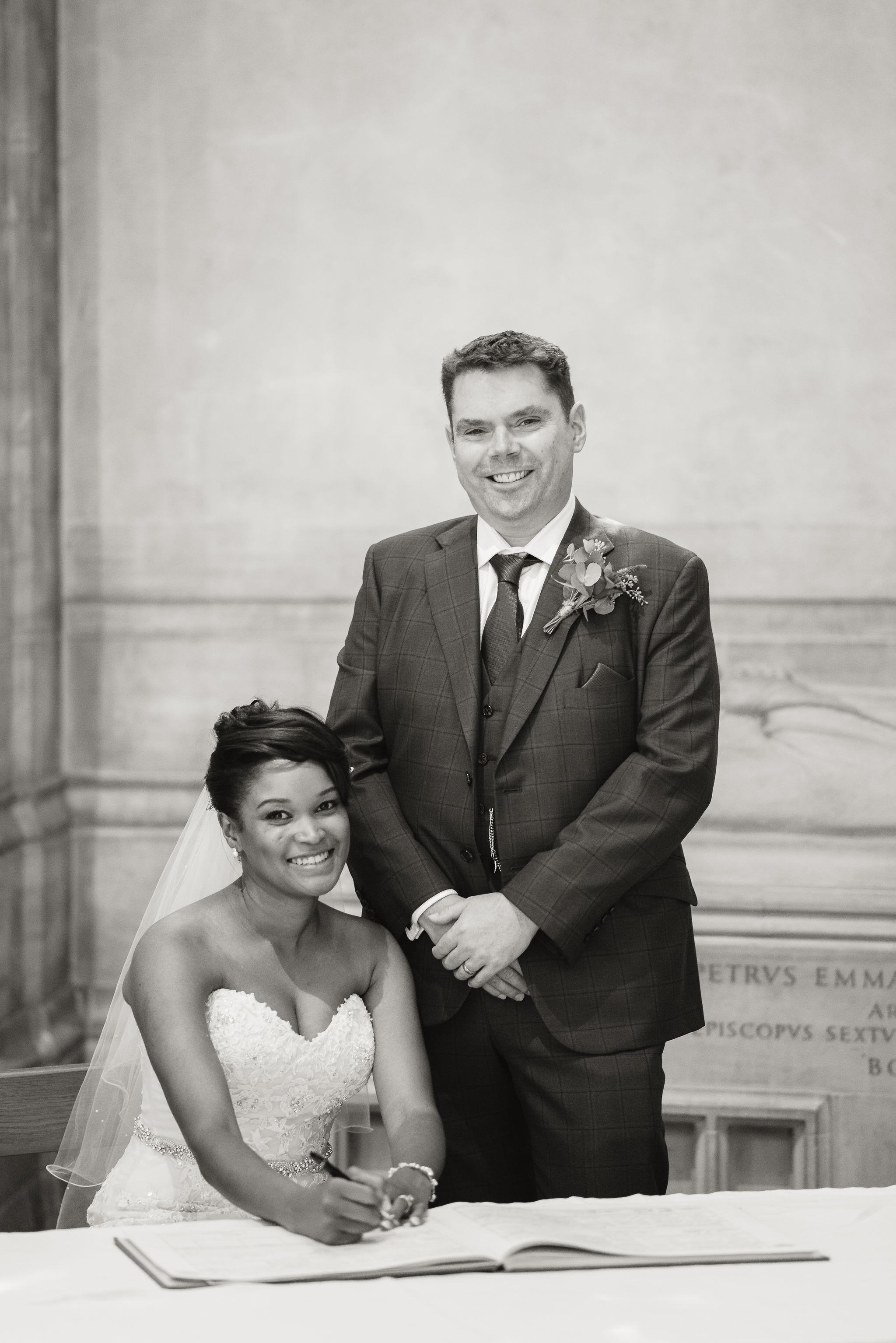 The Anthologist_Drake_and_Morgan_London_Wedding_62.jpg