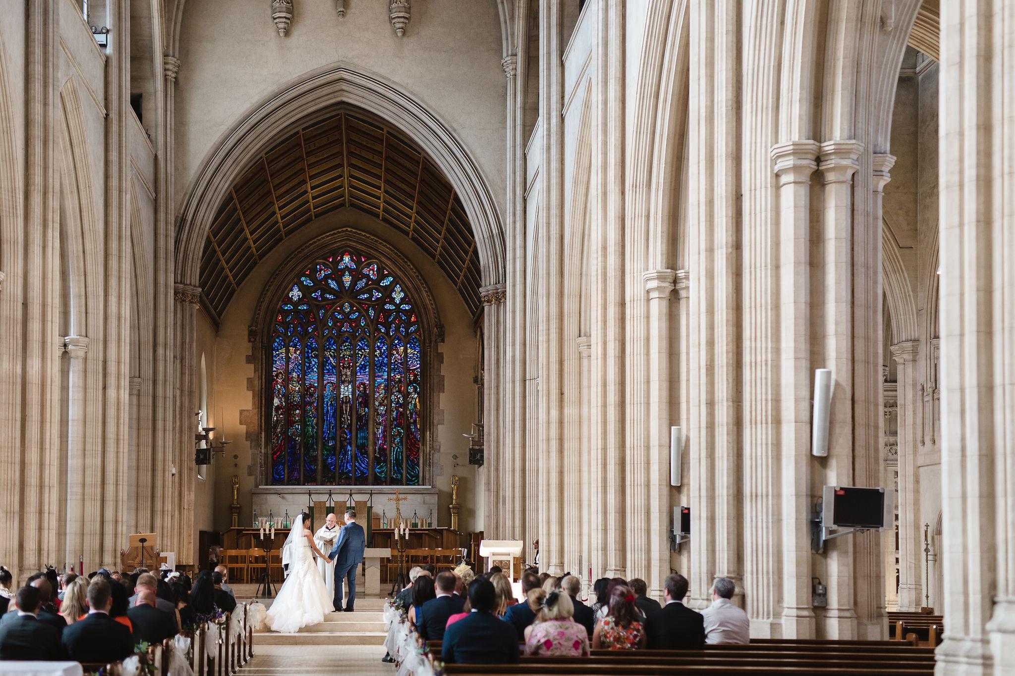 The Anthologist_Drake_and_Morgan_London_Wedding_63.jpg