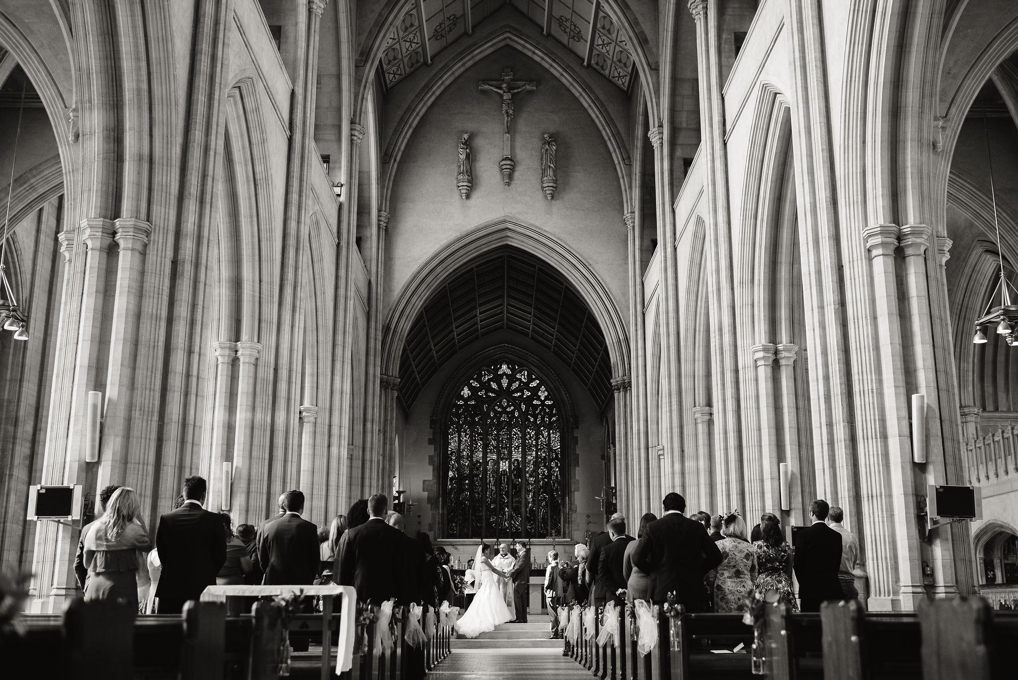 The Anthologist_Drake_and_Morgan_London_Wedding_66.jpg
