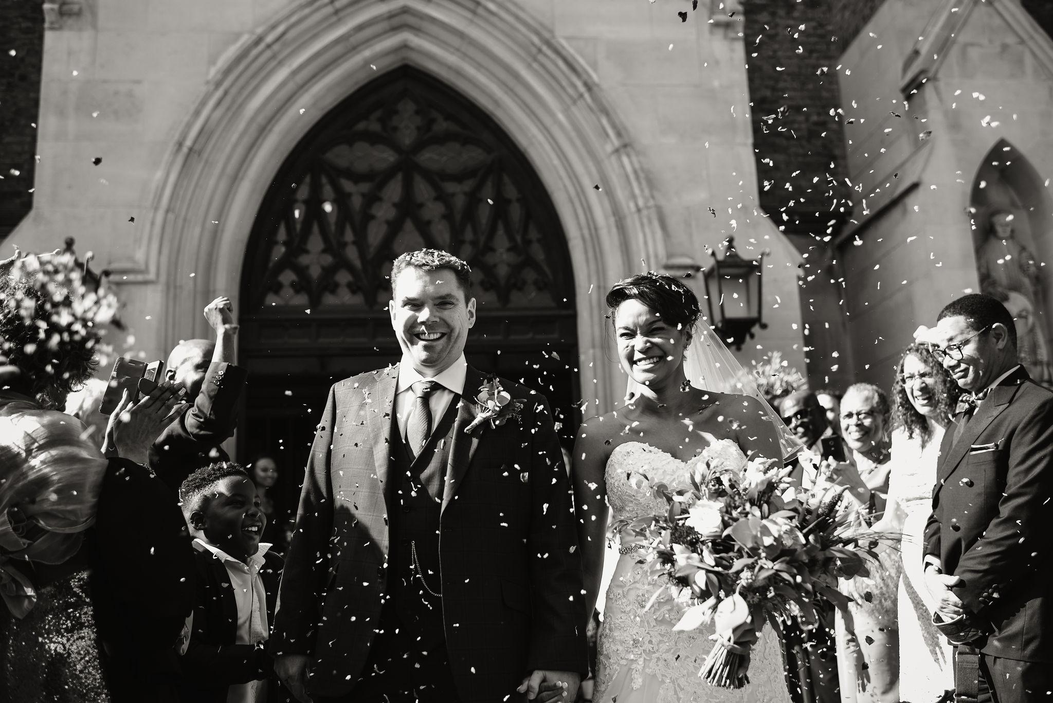 The Anthologist_Drake_and_Morgan_London_Wedding_71.jpg