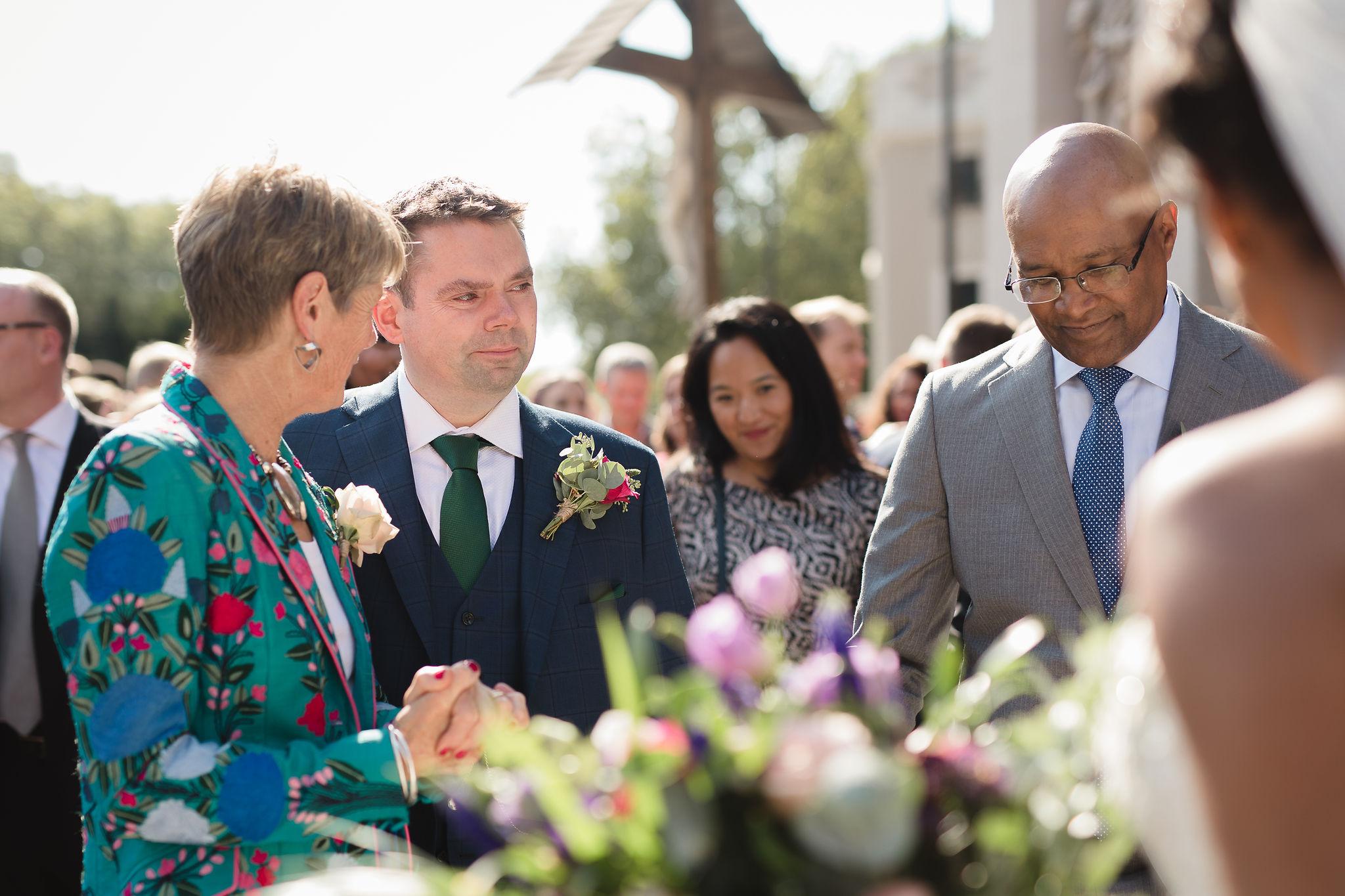 The Anthologist_Drake_and_Morgan_London_Wedding_72.jpg