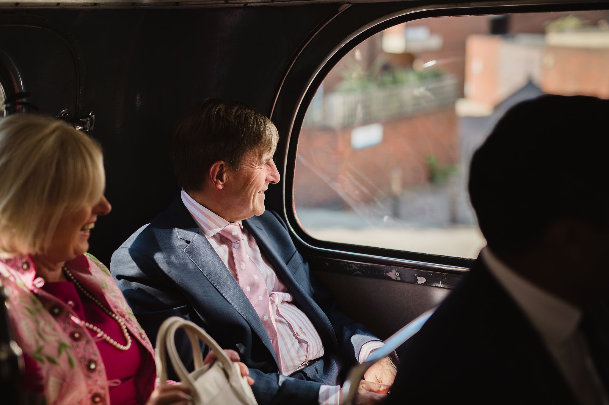 The Anthologist_Drake_and_Morgan_London_Wedding_75.jpg