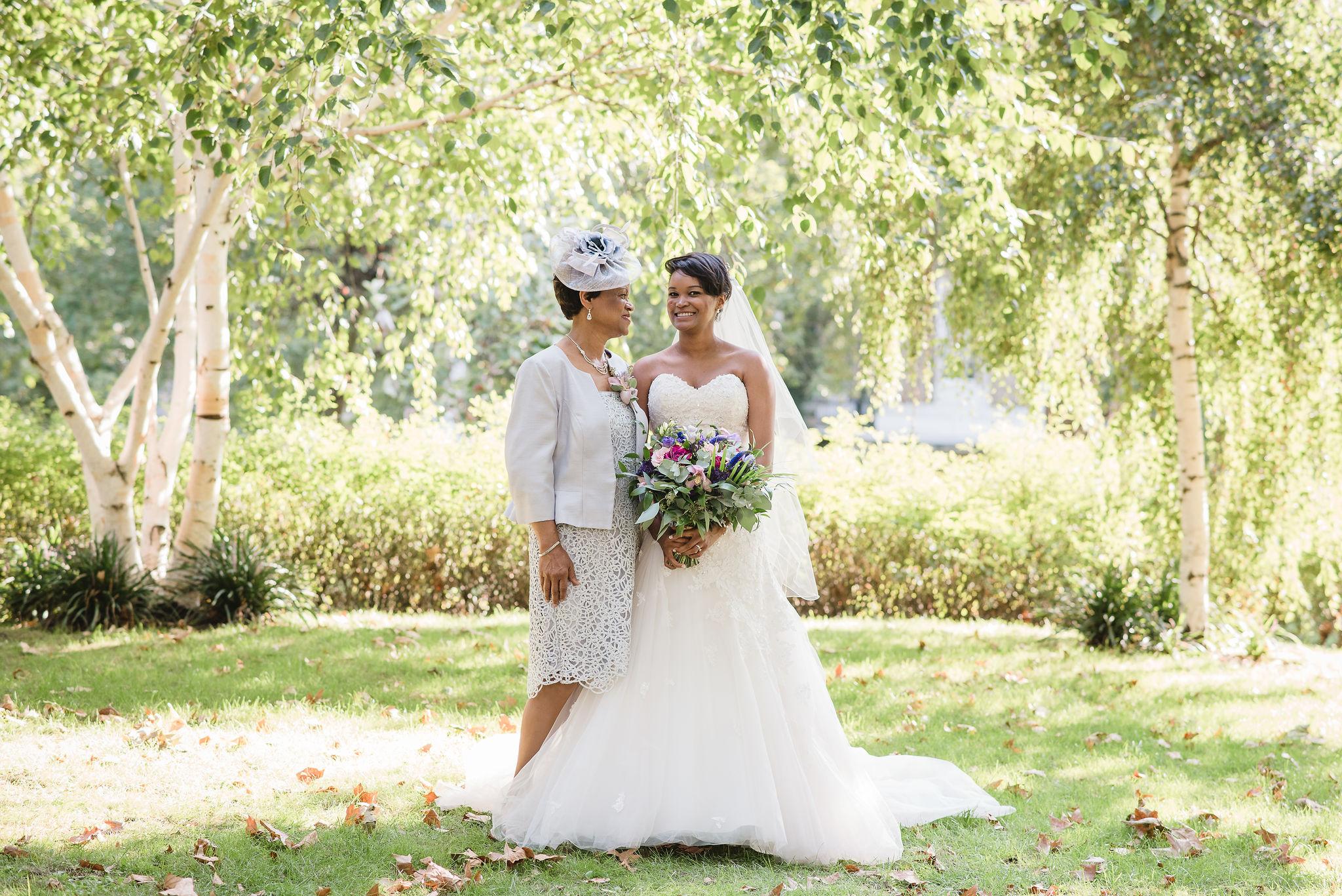 The Anthologist_Drake_and_Morgan_London_Wedding_80.jpg