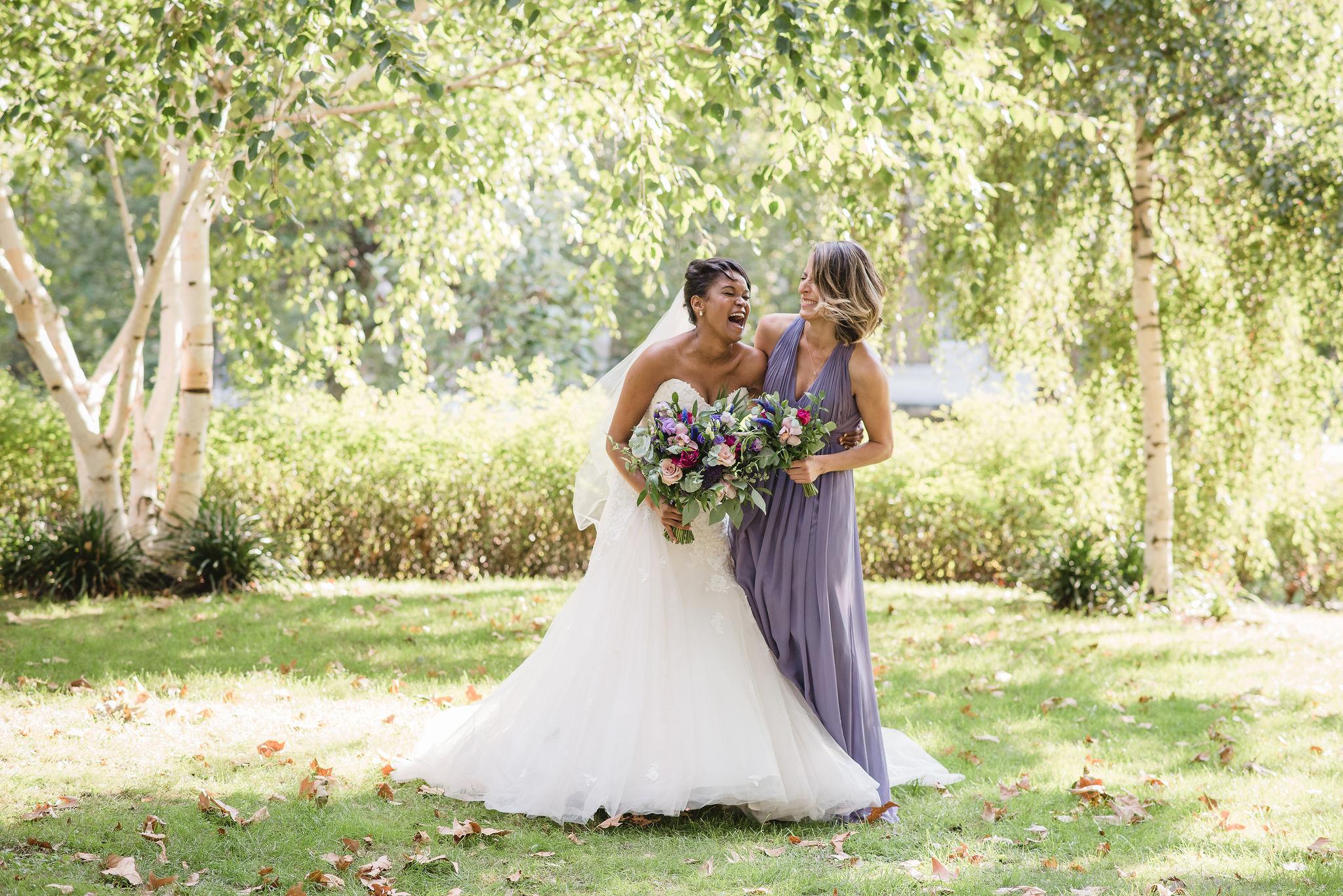 The Anthologist_Drake_and_Morgan_London_Wedding_83.jpg