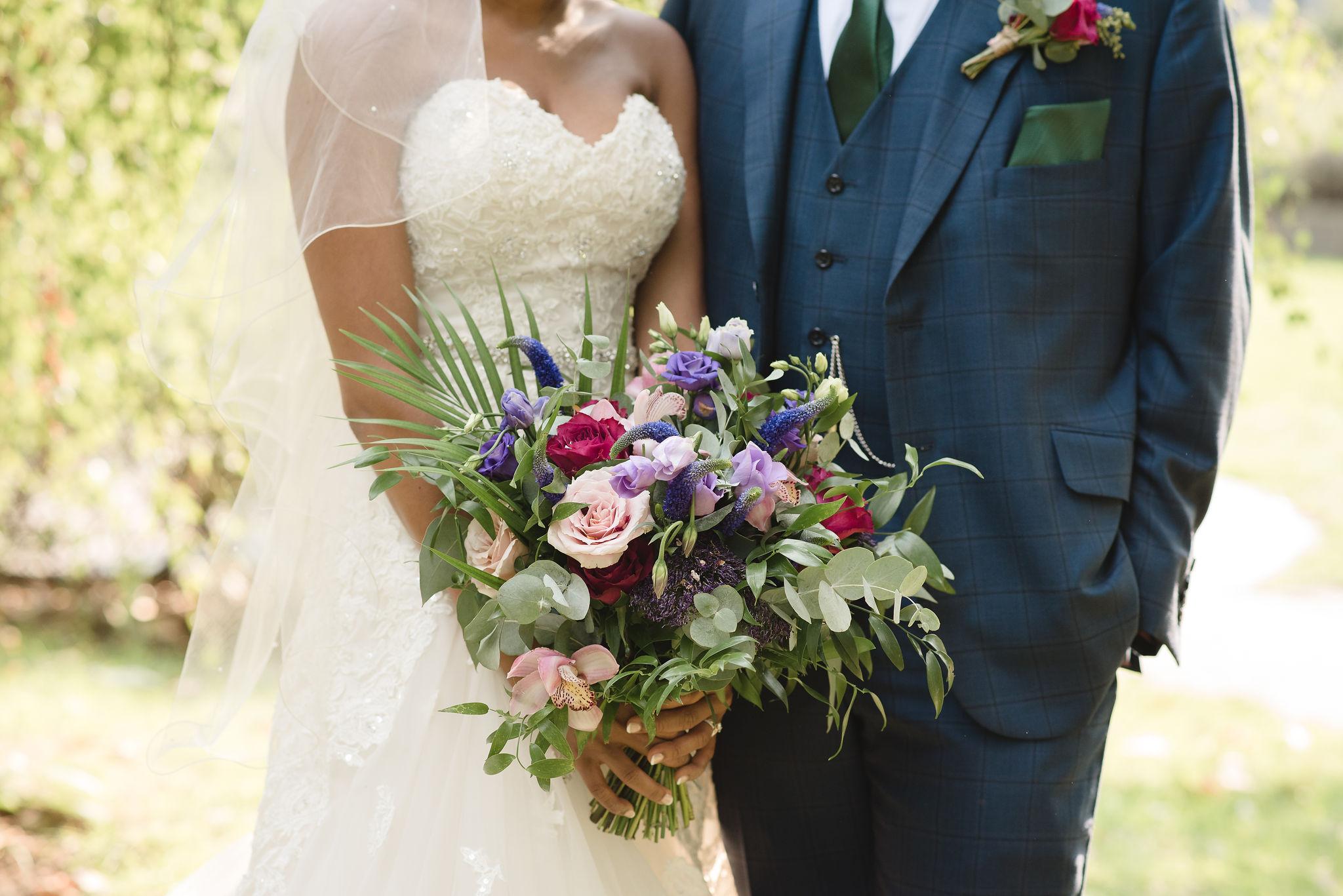 The Anthologist_Drake_and_Morgan_London_Wedding_86.jpg
