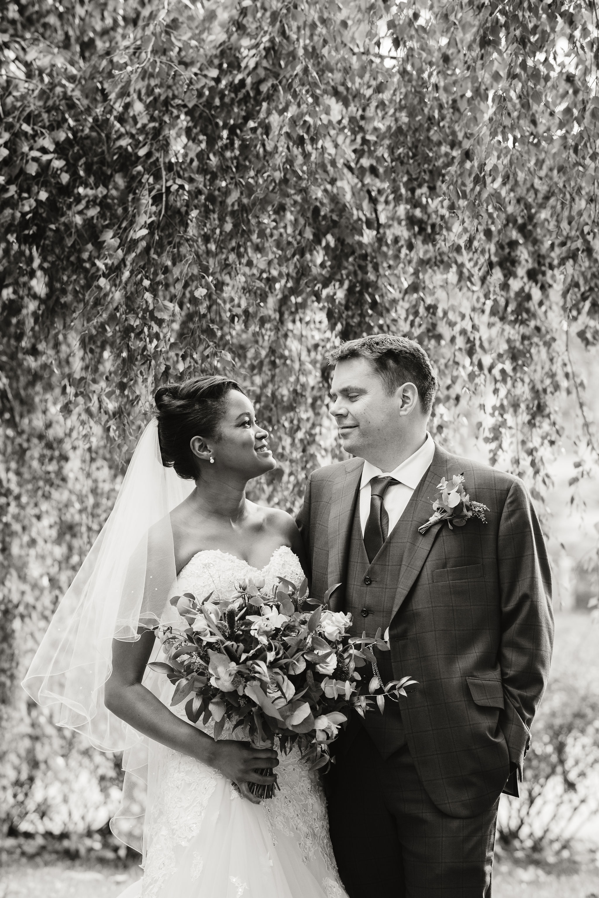 The Anthologist_Drake_and_Morgan_London_Wedding_85.jpg