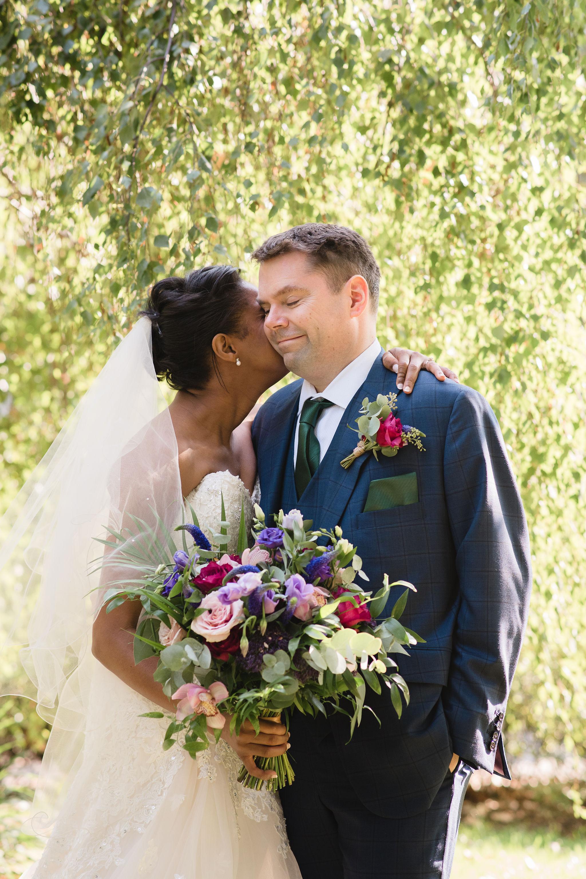 The Anthologist_Drake_and_Morgan_London_Wedding_87.jpg