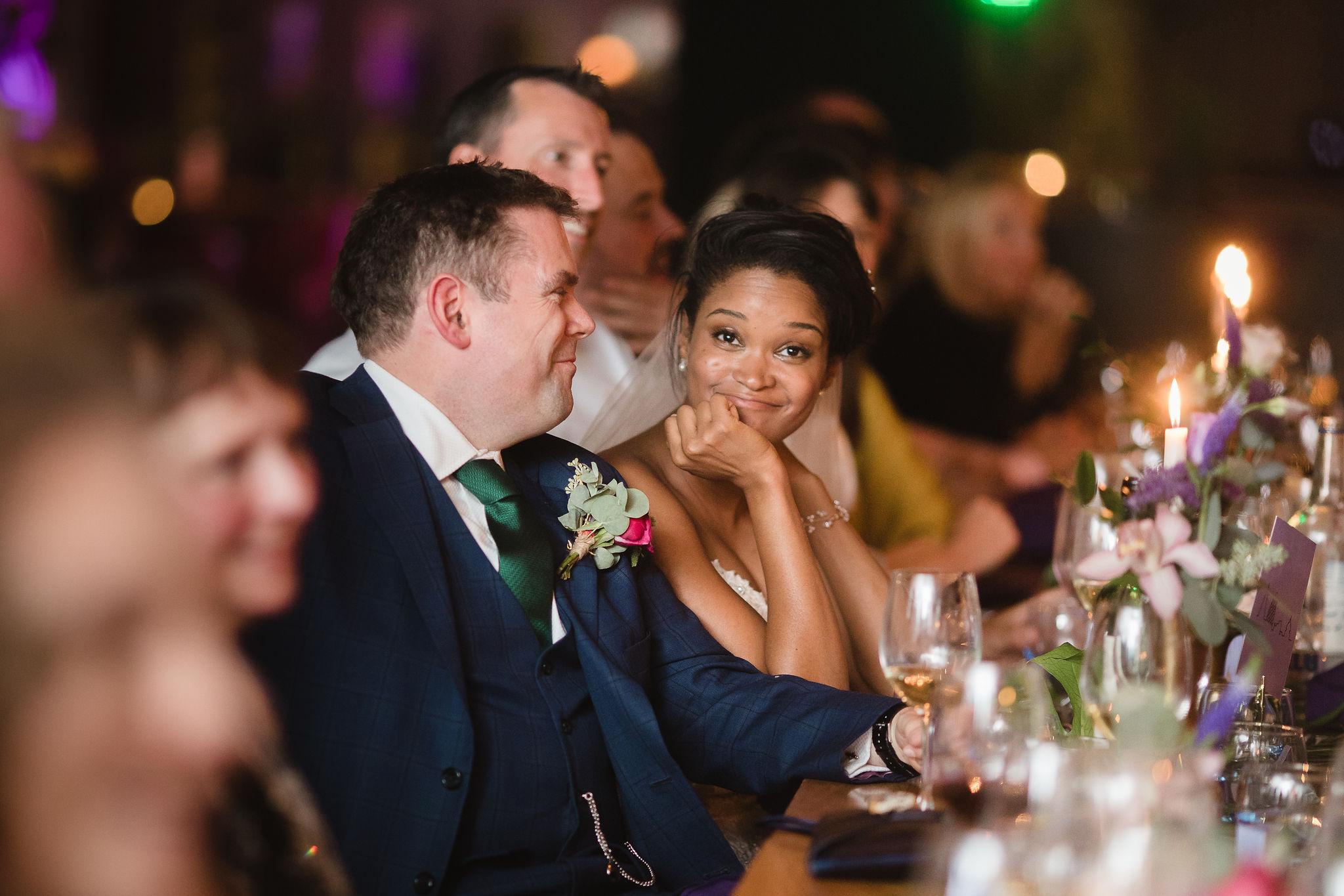 The Anthologist_Drake_and_Morgan_London_Wedding_121.jpg