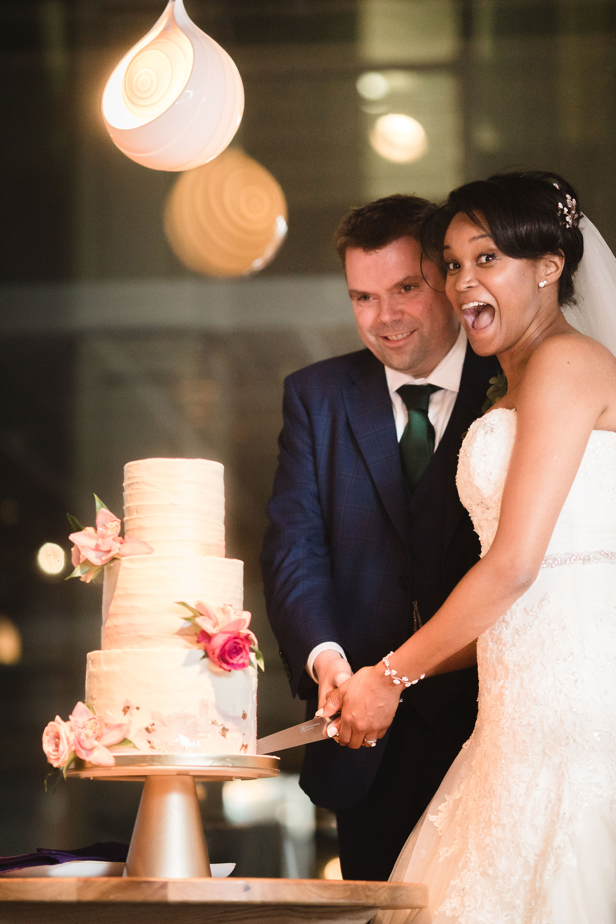 The Anthologist_Drake_and_Morgan_London_Wedding_126.jpg