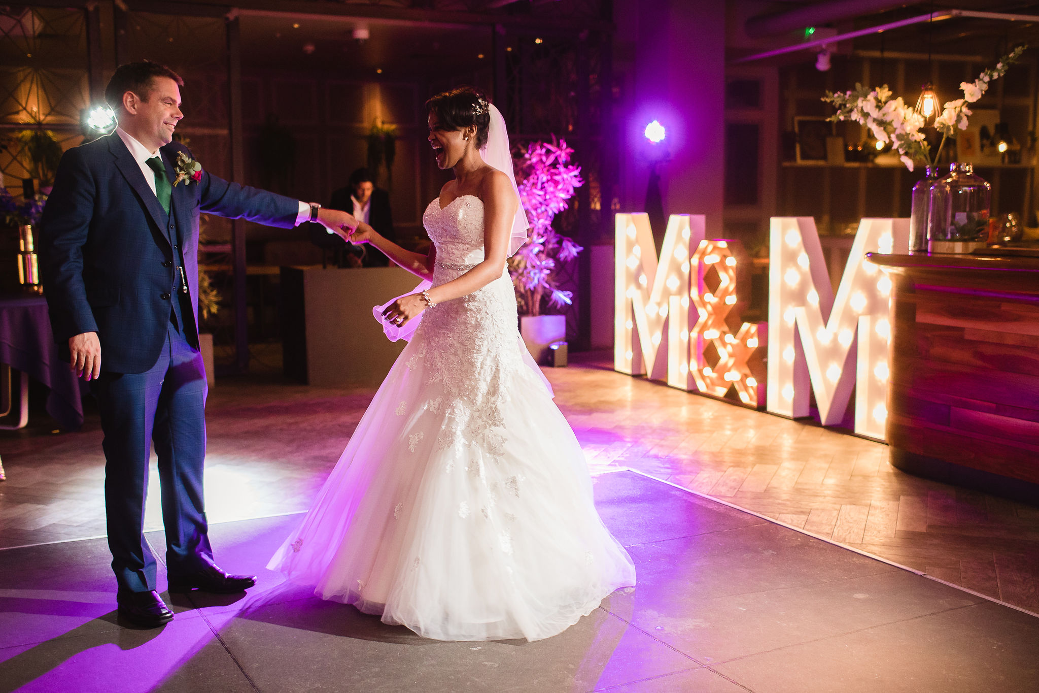 The Anthologist_Drake_and_Morgan_London_Wedding_128.jpg