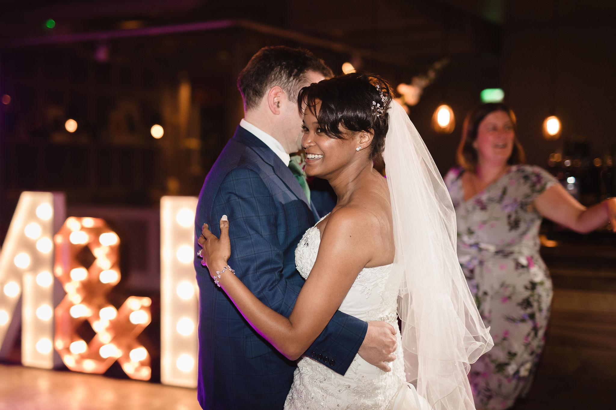 The Anthologist_Drake_and_Morgan_London_Wedding_132.jpg