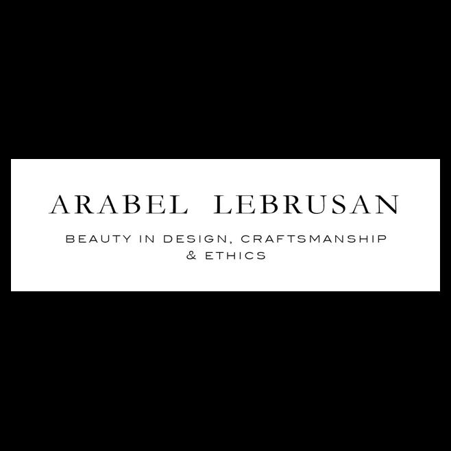 Arabel Lebrusan.png