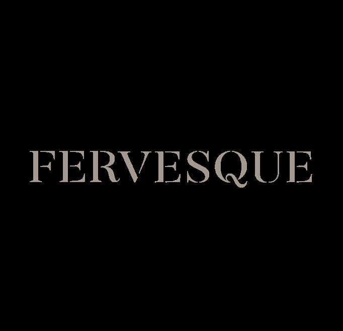 Fervesque.png