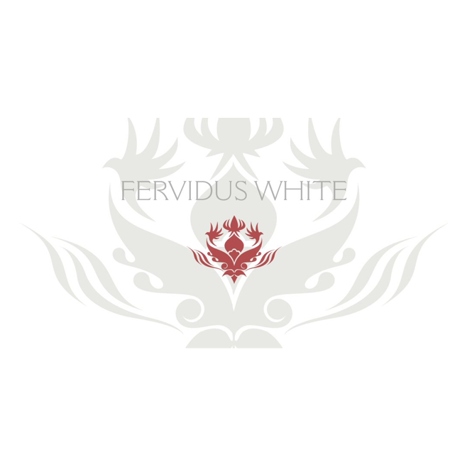 Fervidus White.png