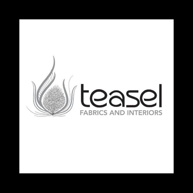 teasel.png