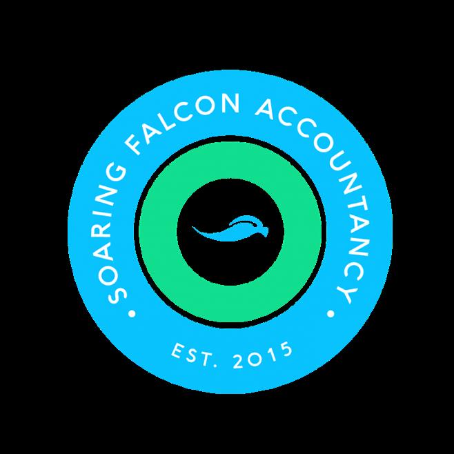 Soaring Falcon Accountancy.png