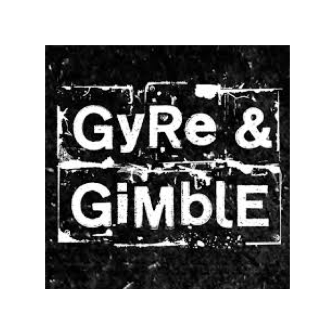 Gyre & Gimble.png