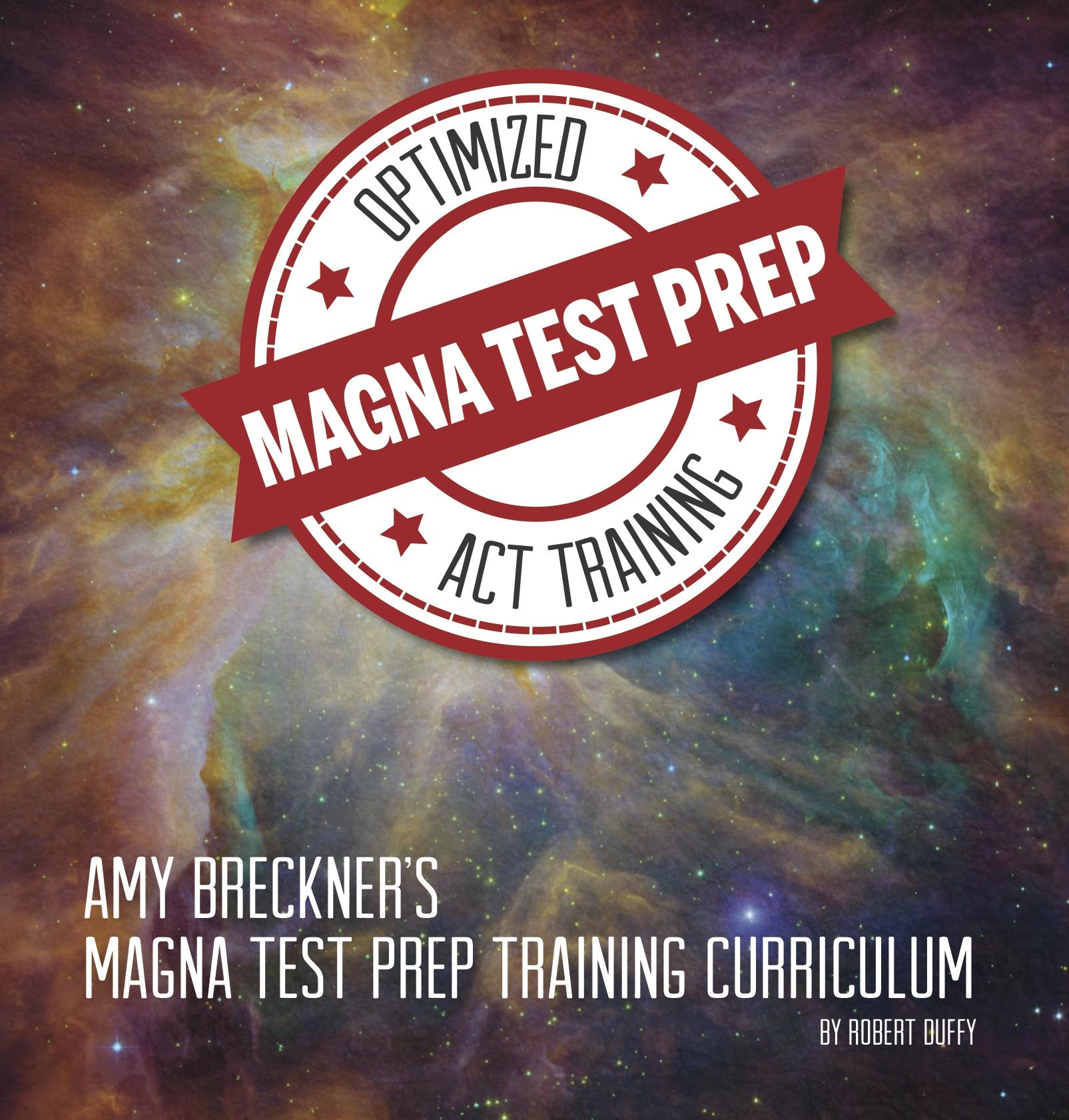 8-Magna Test Prep Cover Resized_4_1_16 copy.jpg