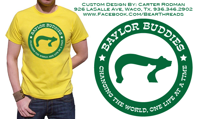 10-Baylor Buddies Tee Mockup.jpg