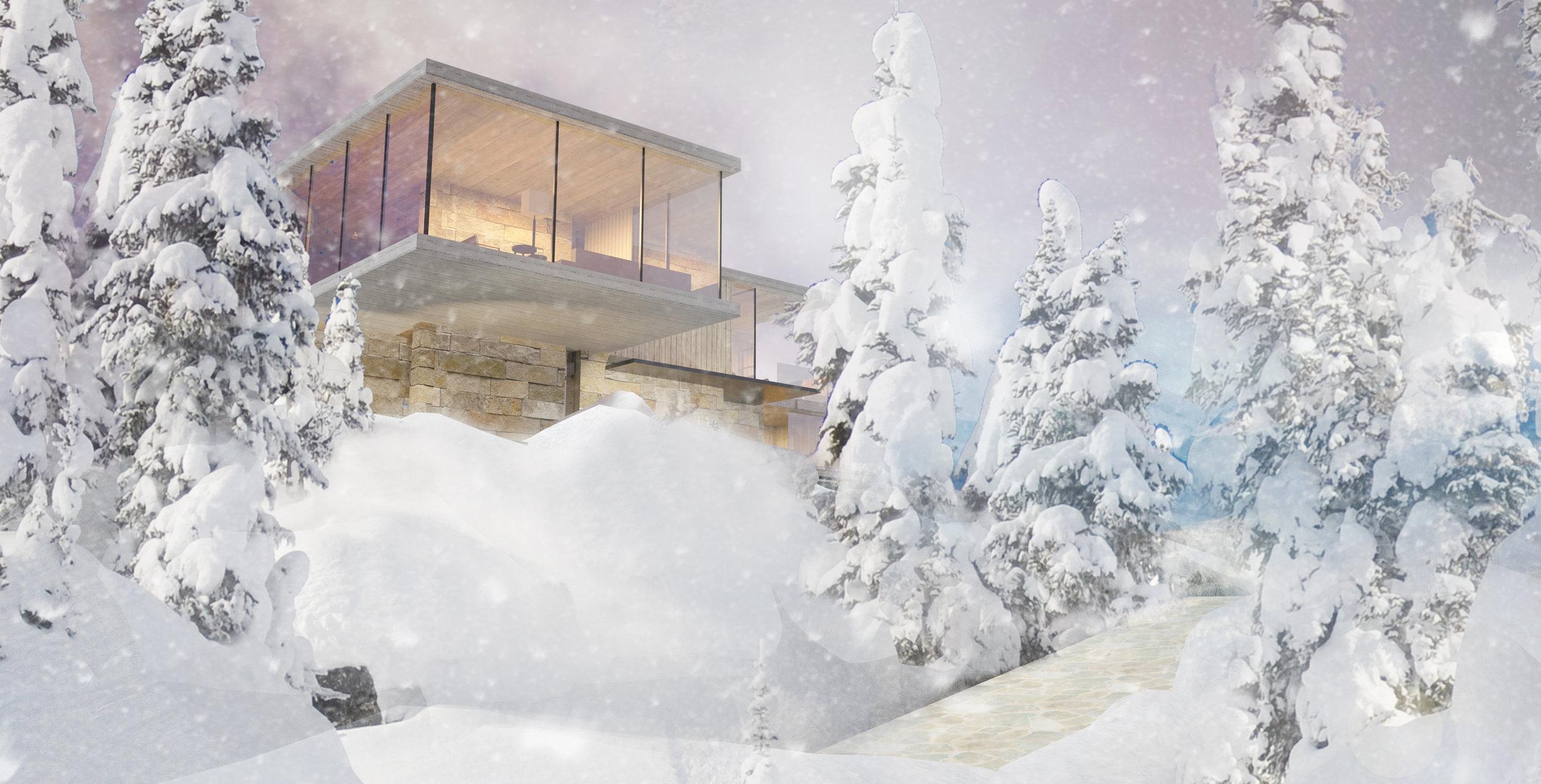 McKinley Burkart_Mountain Residence(2).jpg