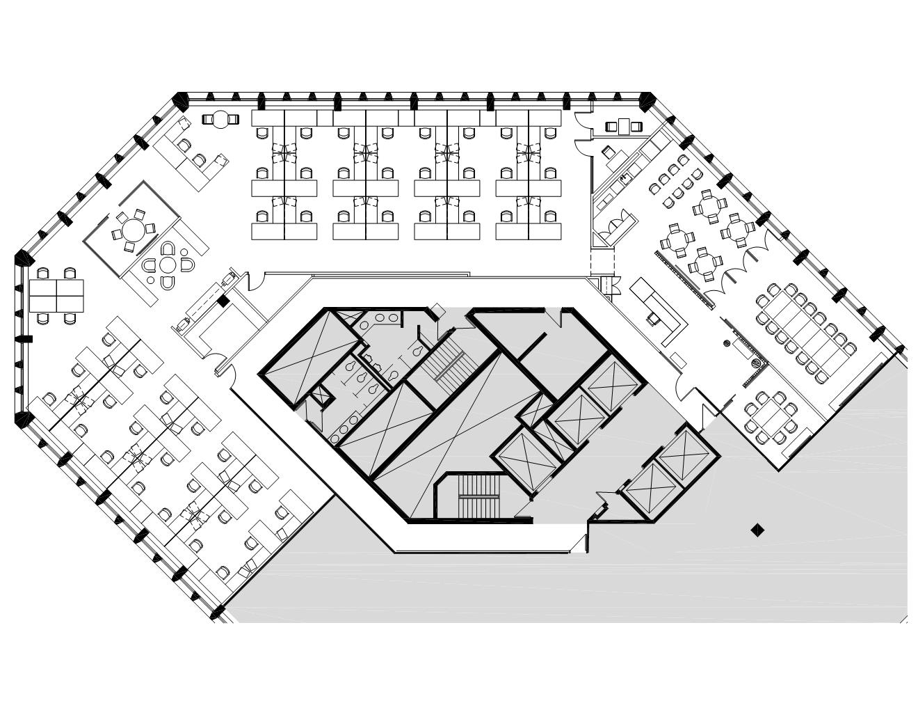 McKinley Burkart_Entuitive_Floorplan.jpg