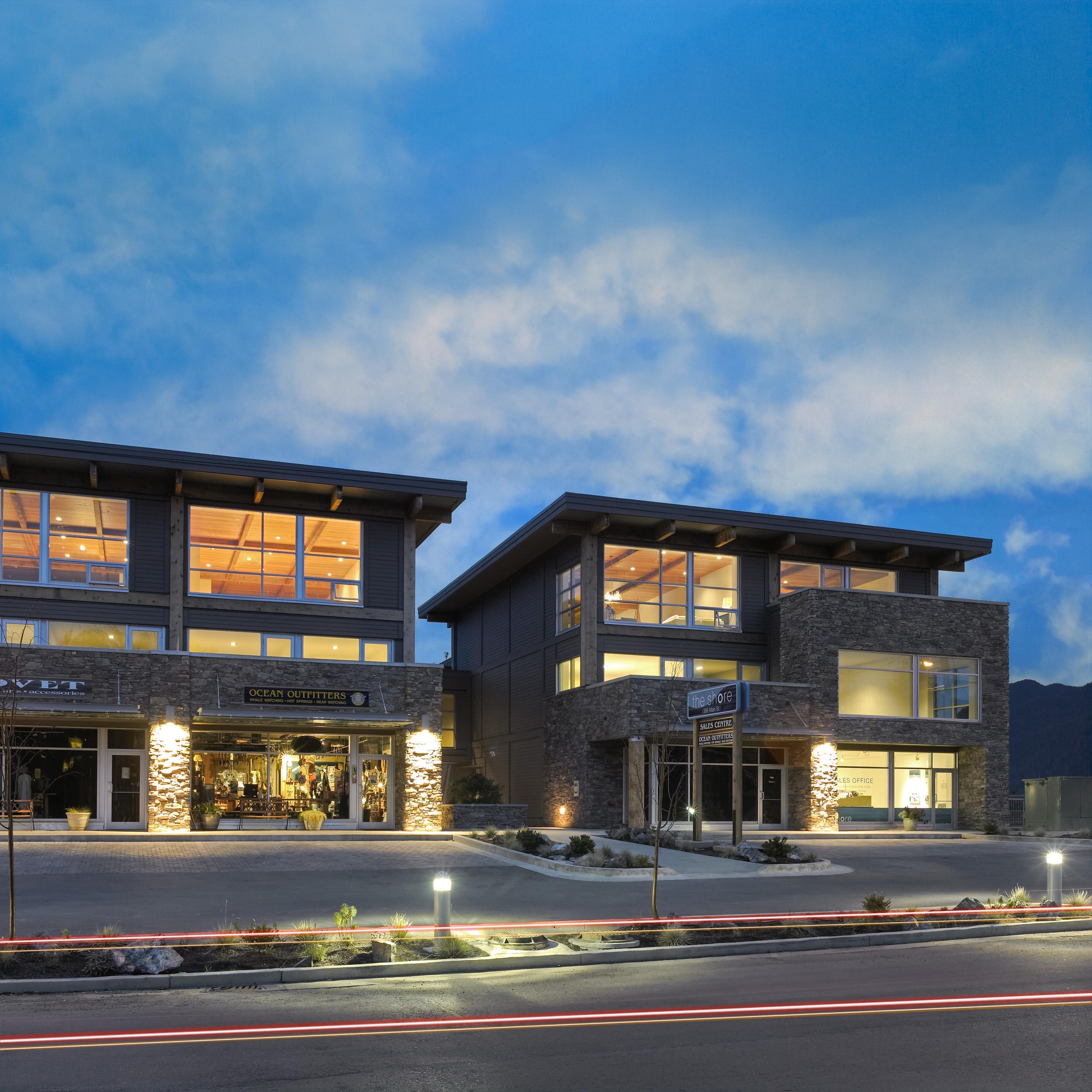 McKinley Burkart_The Shore_Architecture.jpg